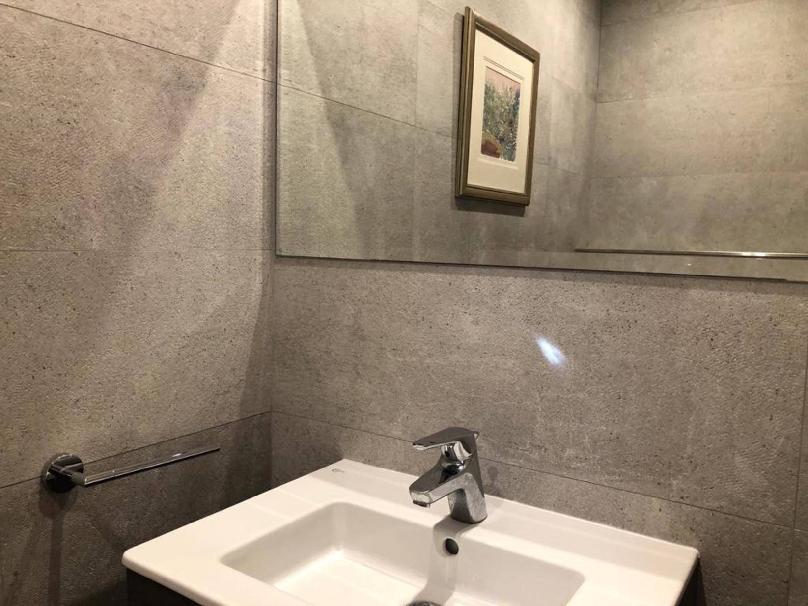3 bed Villa For Rent in Naxxar, Naxxar - thumb 18