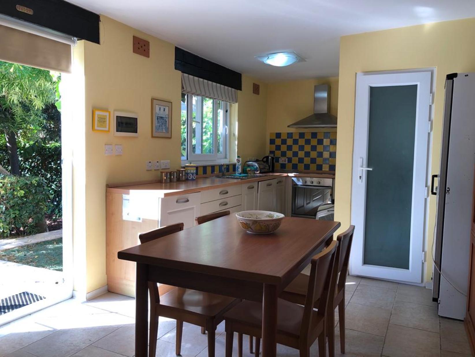 3 bed Villa For Rent in Naxxar, Naxxar - thumb 25