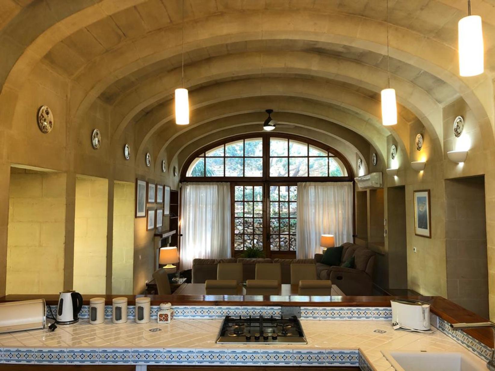 3 bed Villa For Rent in Naxxar, Naxxar - thumb 10