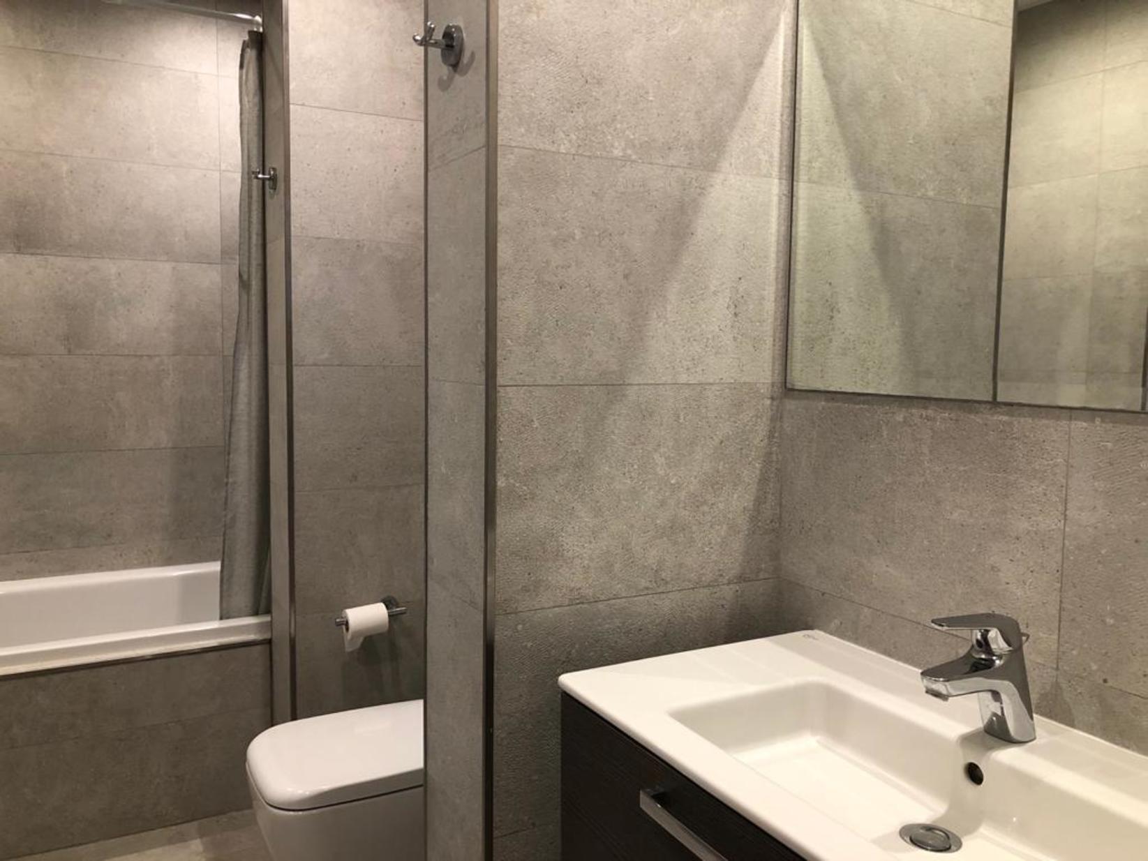3 bed Villa For Rent in Naxxar, Naxxar - thumb 19