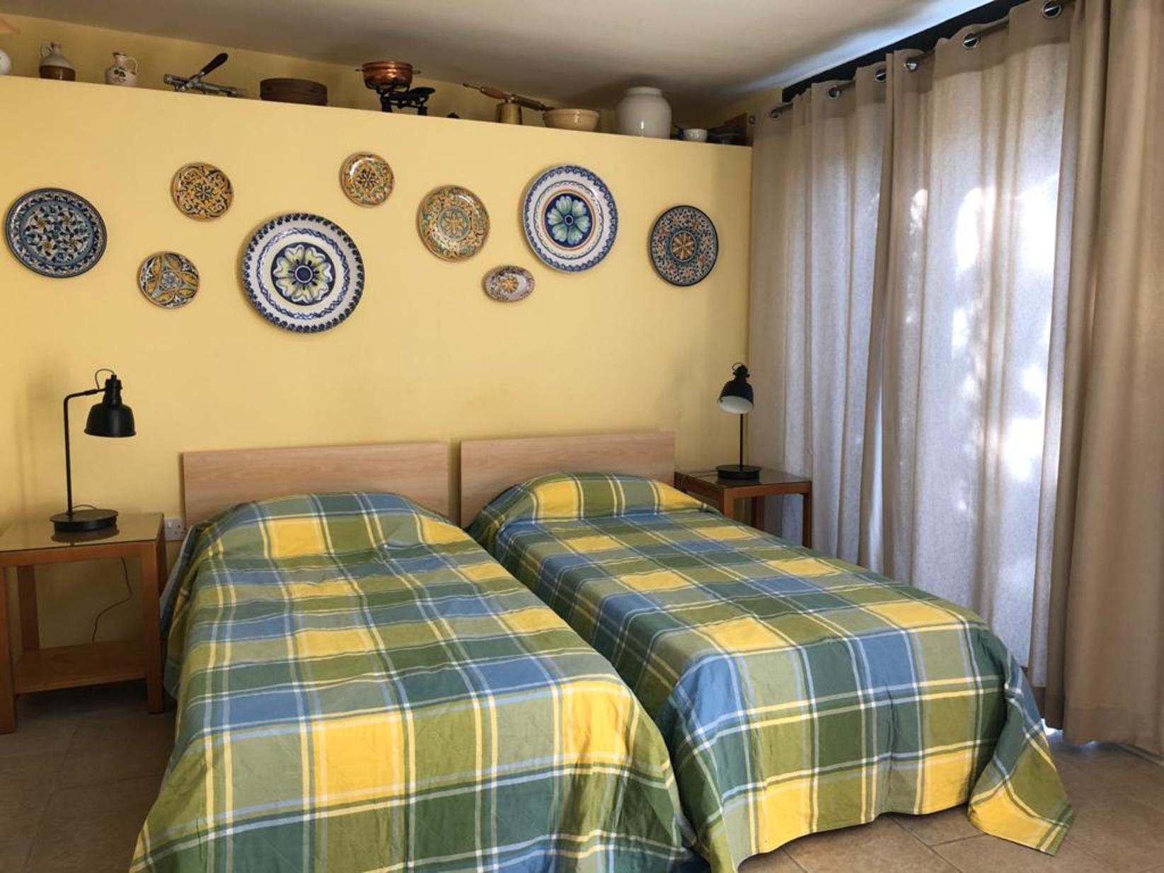 3 bed Villa For Rent in Naxxar, Naxxar - thumb 23