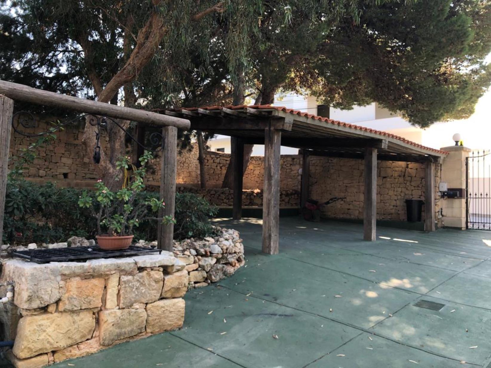 3 bed Villa For Rent in Naxxar, Naxxar - thumb 21