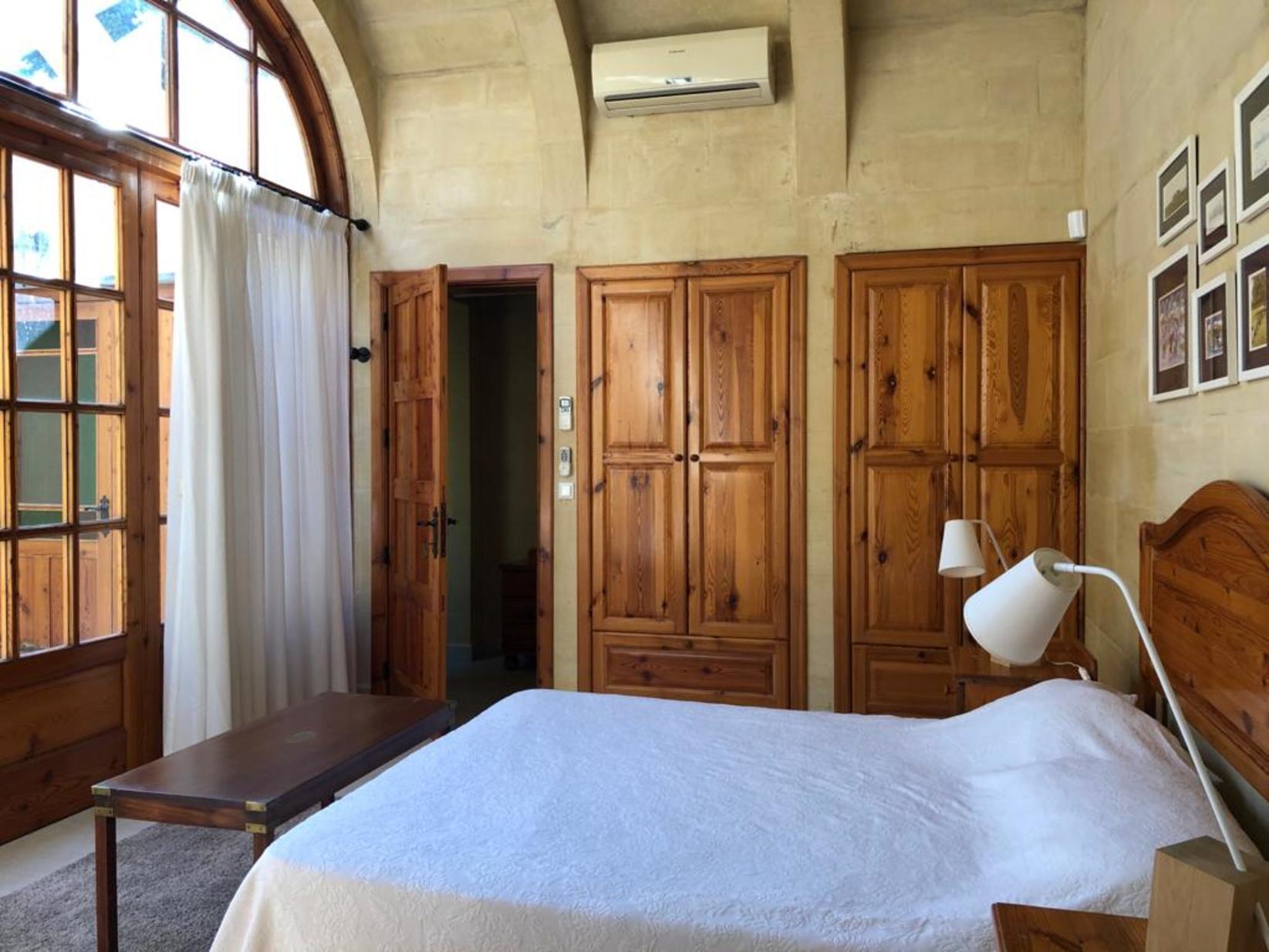 3 bed Villa For Rent in Naxxar, Naxxar - thumb 14