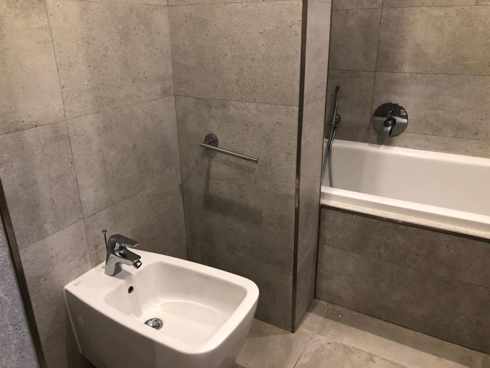 3 bed Villa For Rent in Naxxar, Naxxar - thumb 20