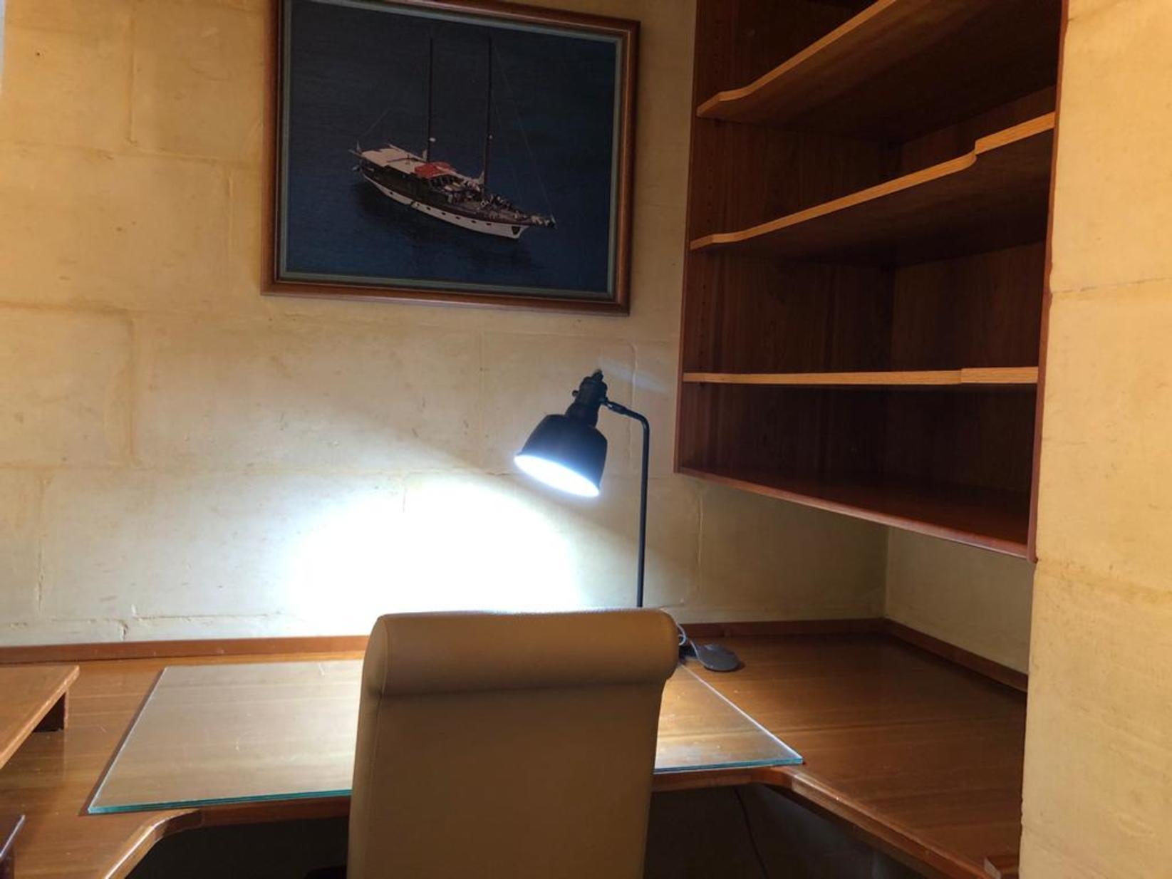 3 bed Villa For Rent in Naxxar, Naxxar - thumb 22