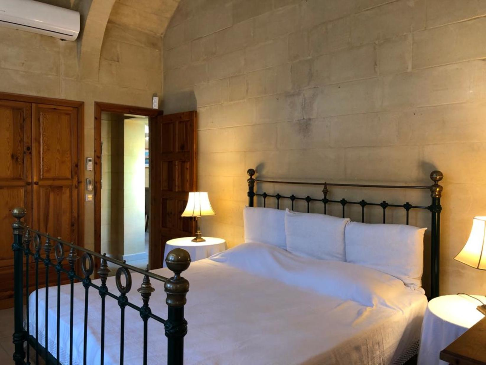 3 bed Villa For Rent in Naxxar, Naxxar - thumb 16