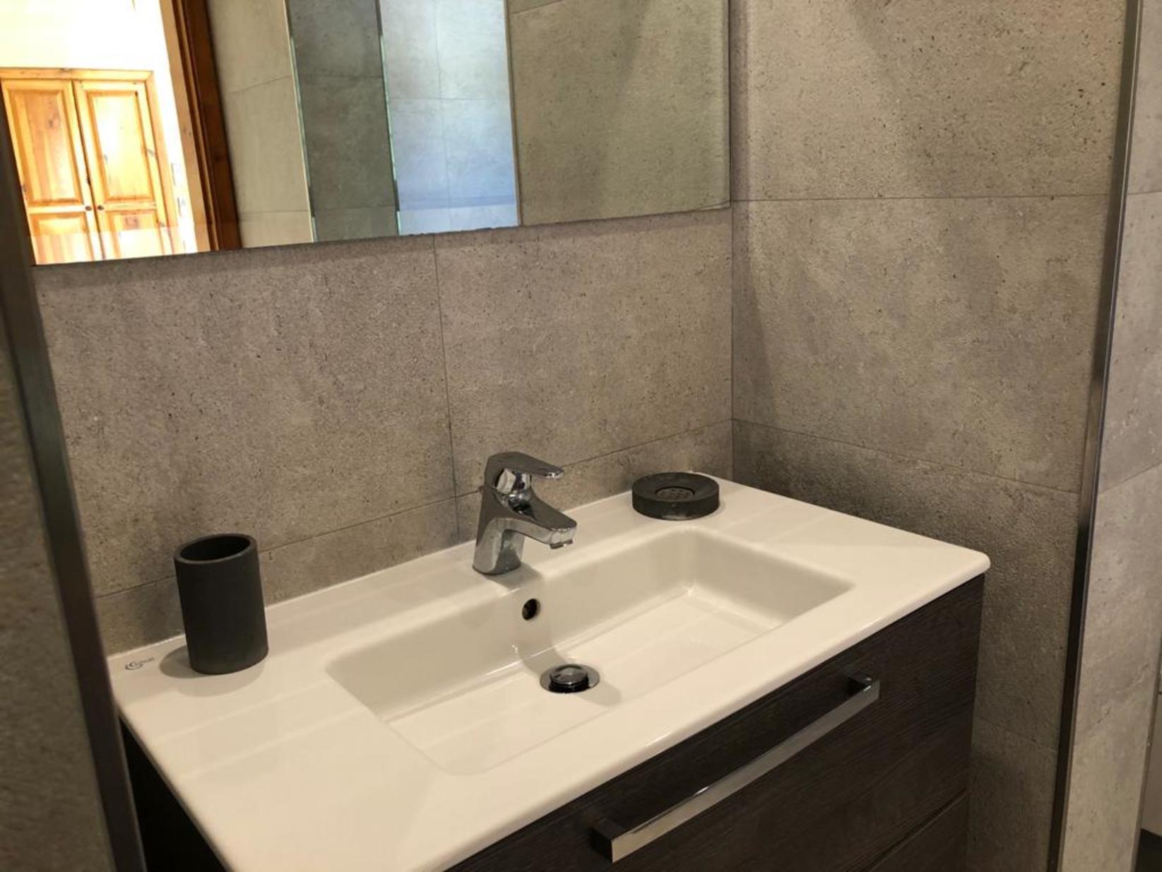 3 bed Villa For Rent in Naxxar, Naxxar - thumb 17