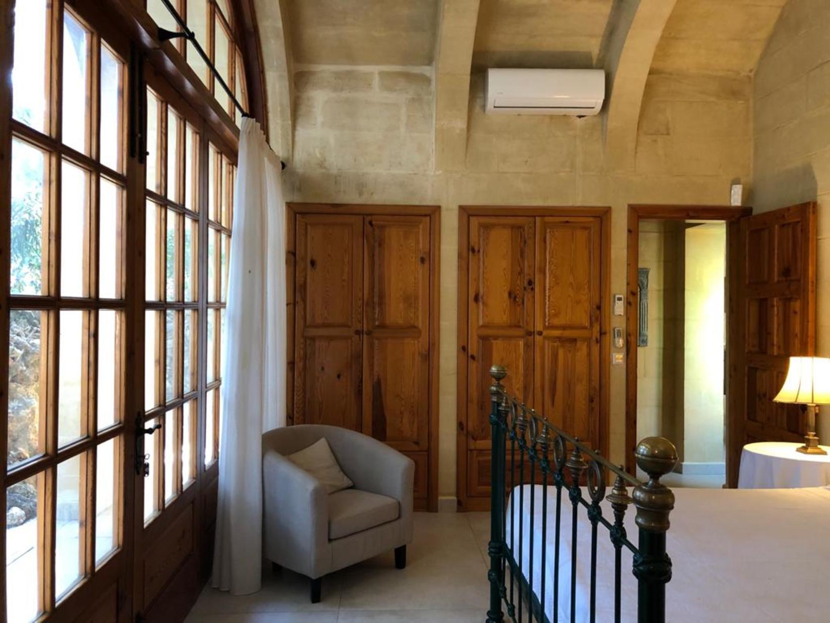 3 bed Villa For Rent in Naxxar, Naxxar - thumb 13