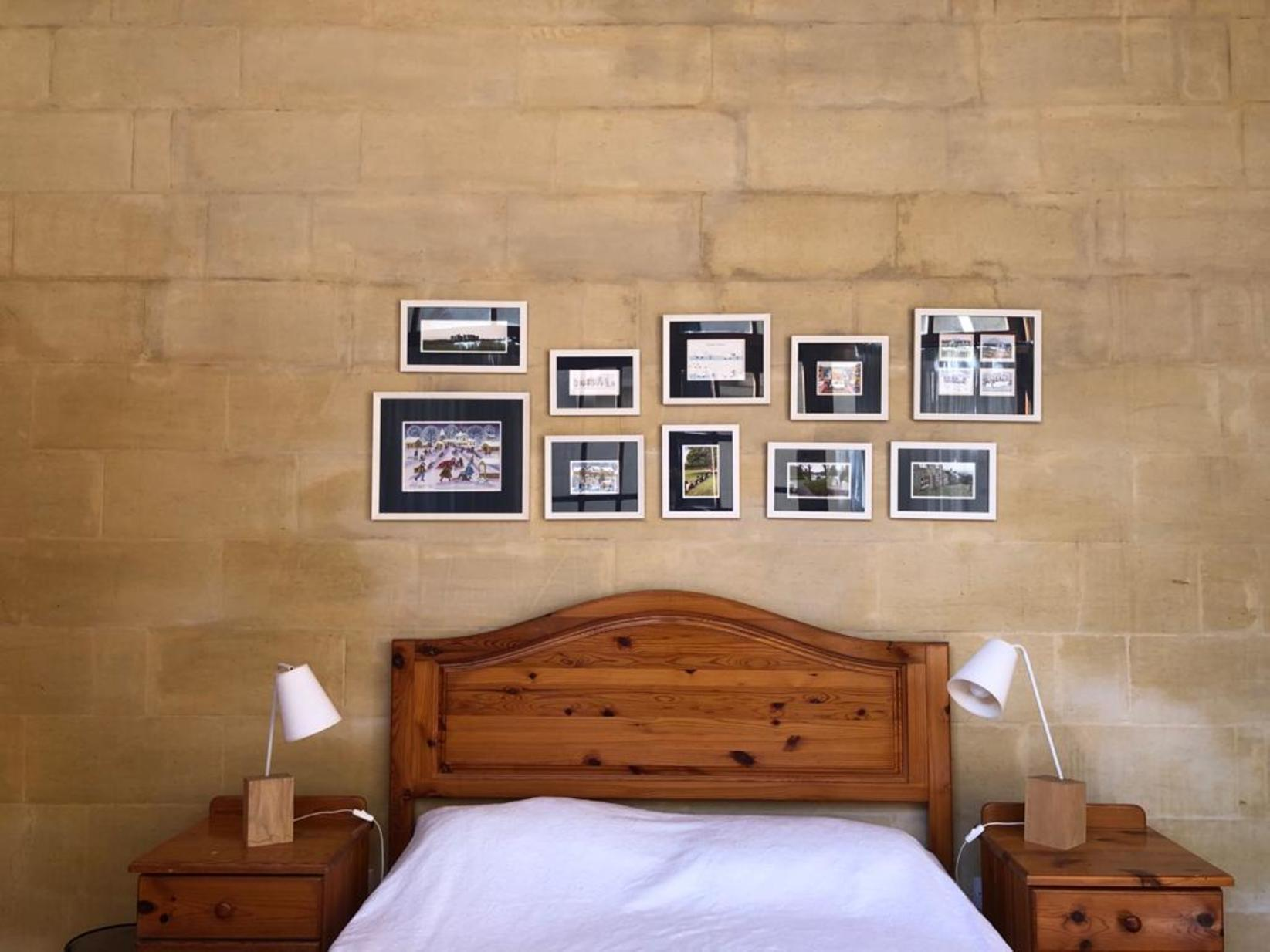 3 bed Villa For Rent in Naxxar, Naxxar - thumb 15