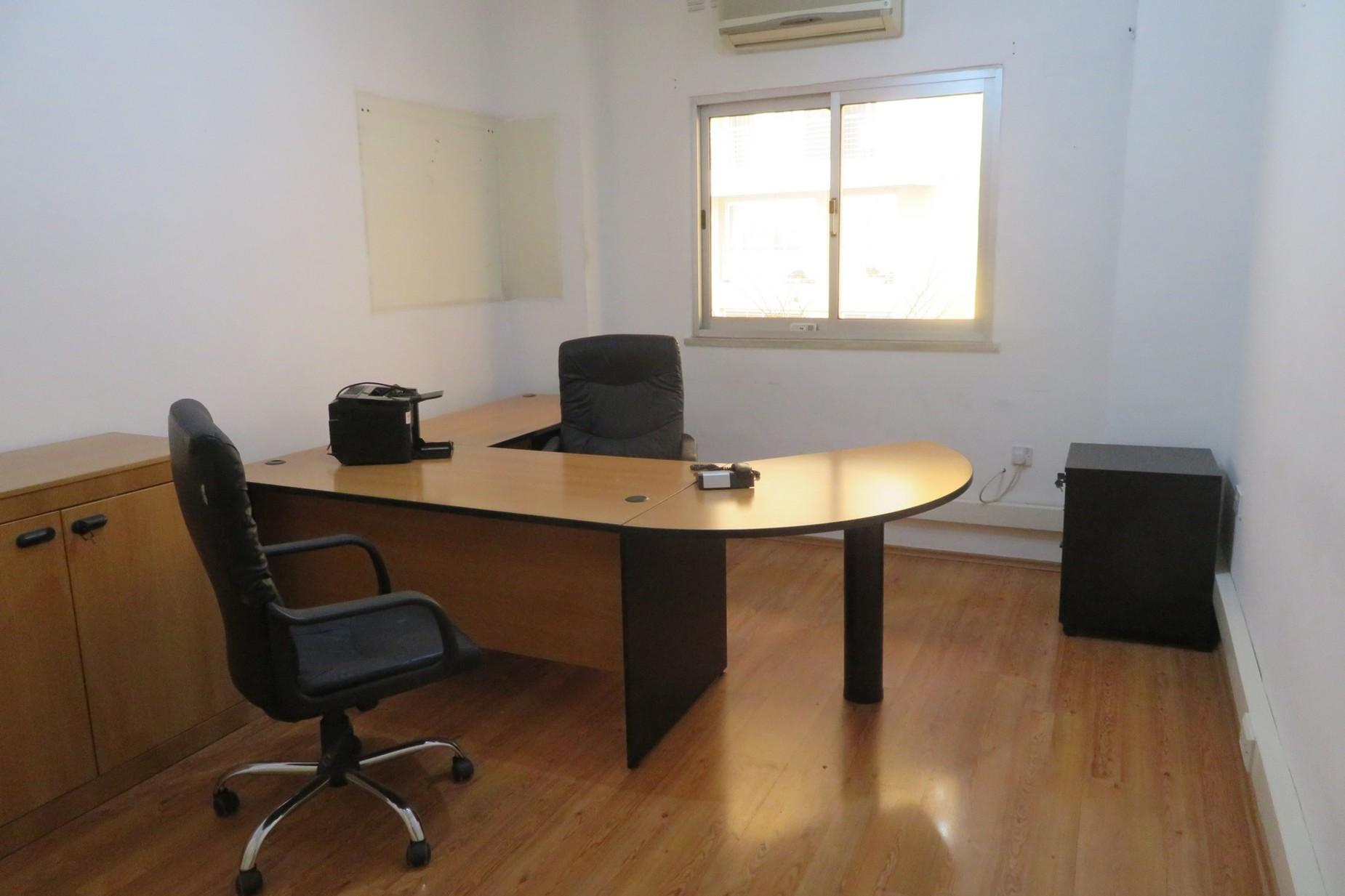 0 bed Office For Sale in Ta' Xbiex, Ta' Xbiex - thumb 5