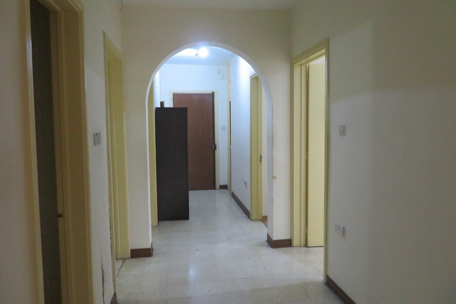 0 bed Office For Sale in Ta' Xbiex, Ta' Xbiex - thumb 3