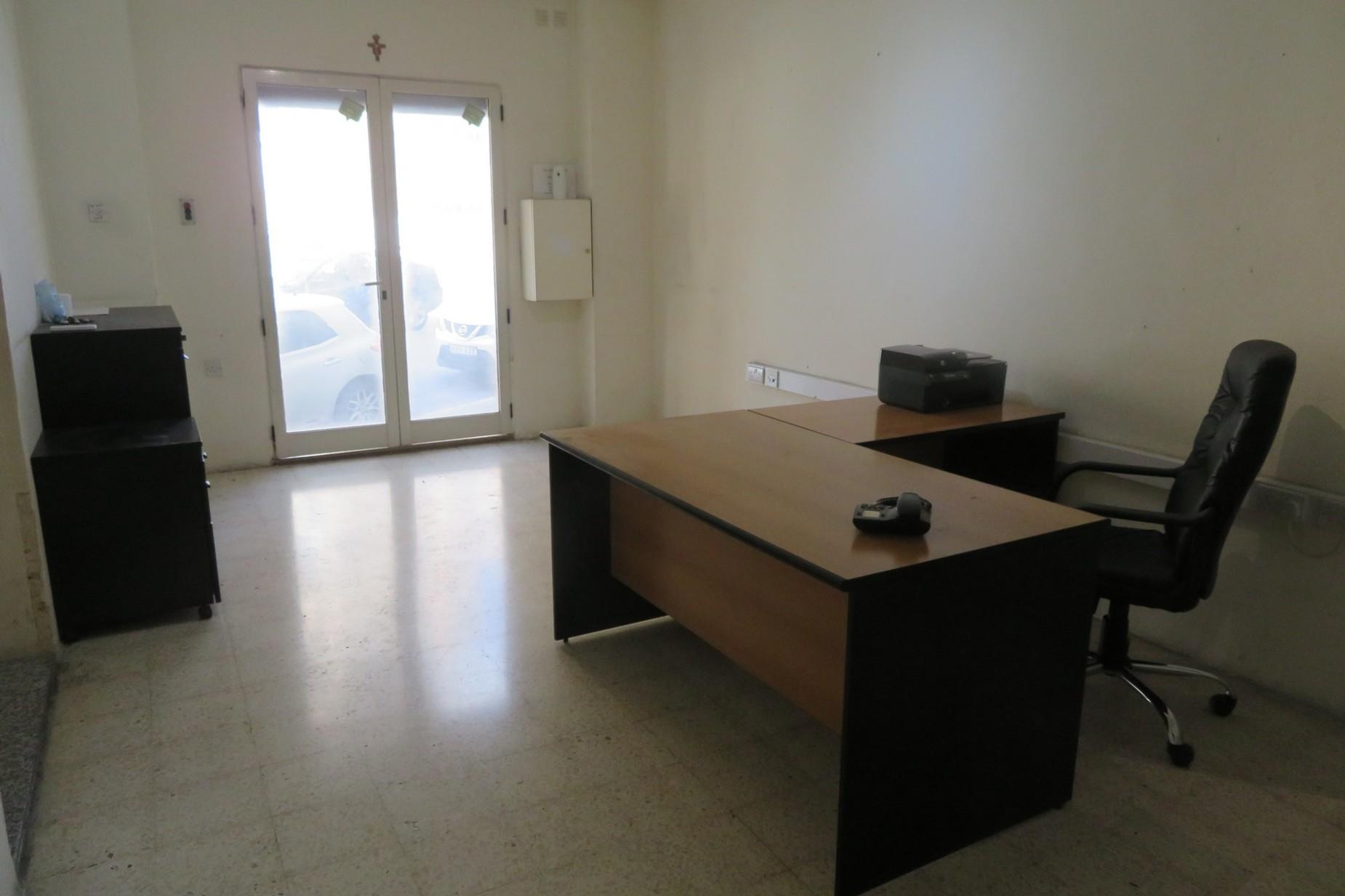 0 bed Office For Sale in Ta' Xbiex, Ta' Xbiex - thumb 7