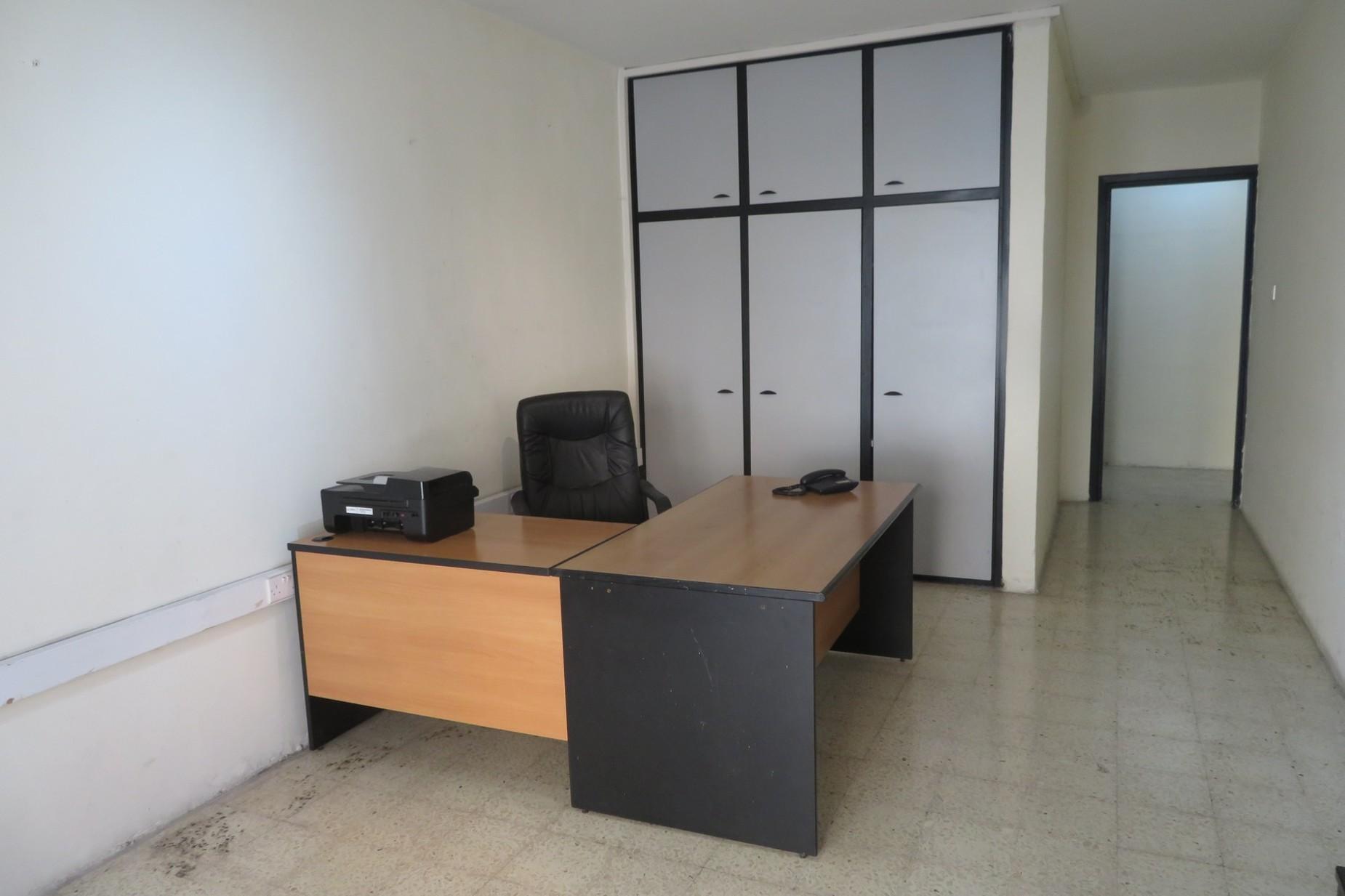 0 bed Office For Rent in Ta' Xbiex, Ta' Xbiex - thumb 7