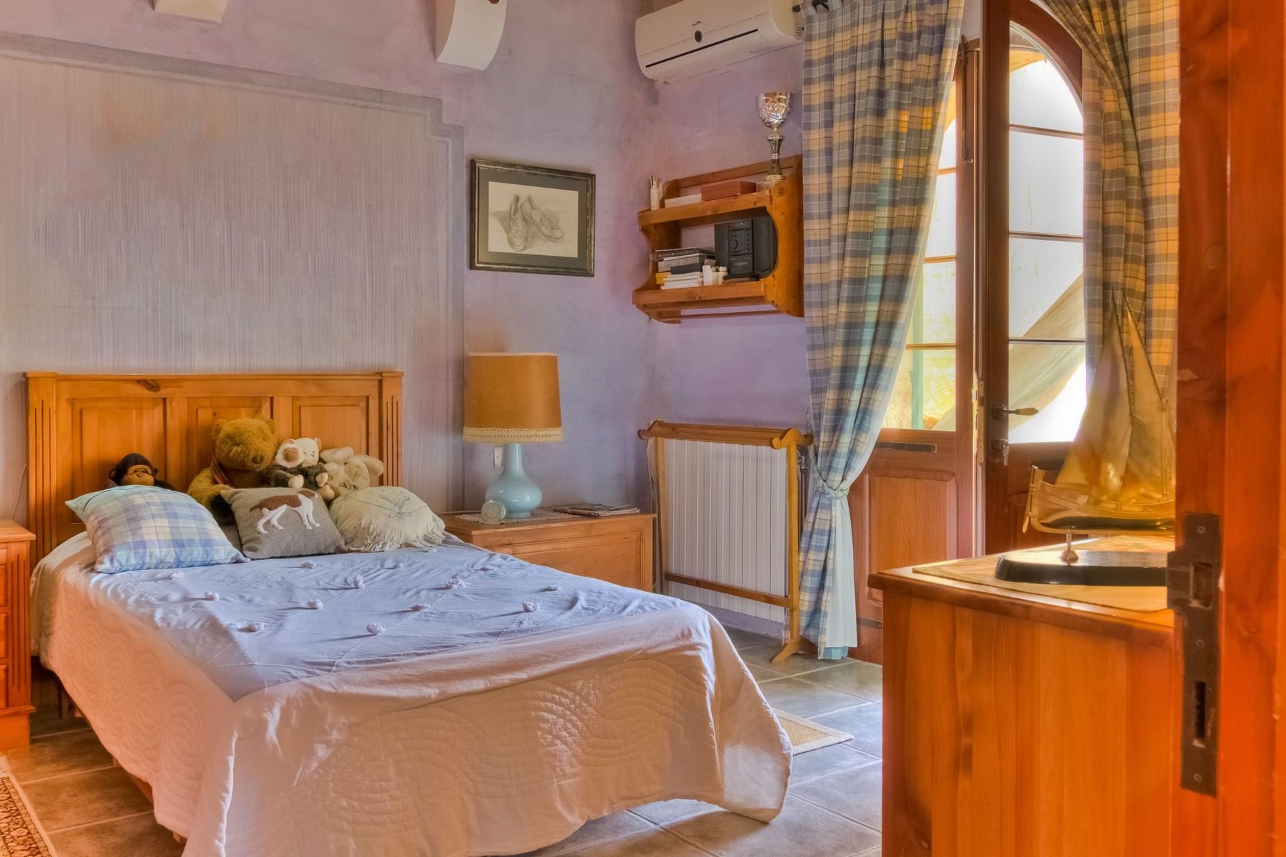 4 bed Villa For Sale in Zurrieq, Zurrieq - thumb 8