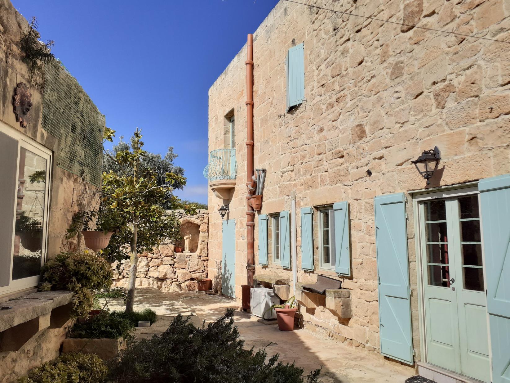 4 bed Villa For Sale in Zurrieq, Zurrieq - thumb 23