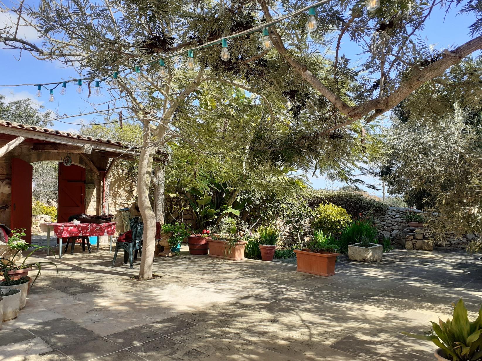 4 bed Villa For Sale in Zurrieq, Zurrieq - thumb 22