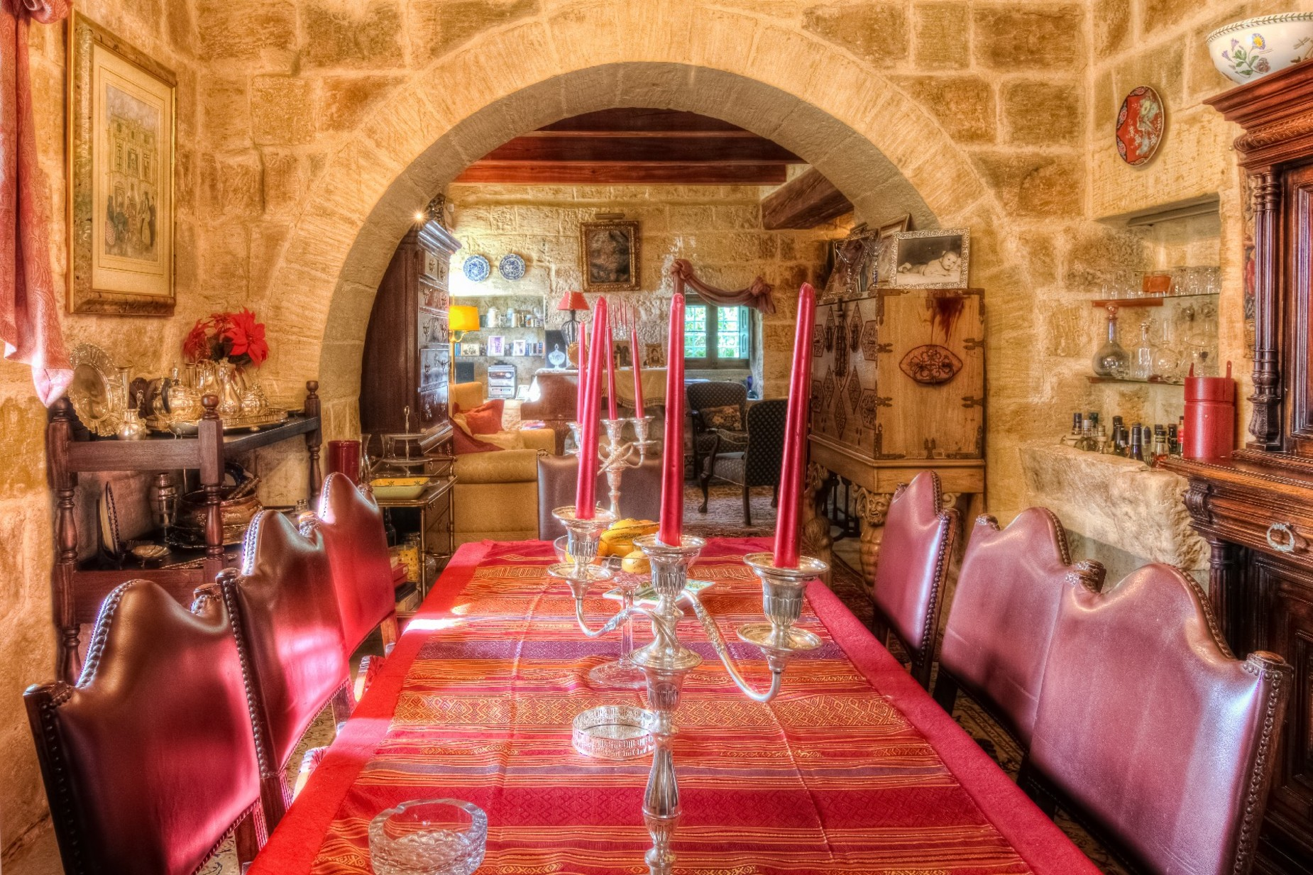 4 bed Farmhouse For Rent in Zurrieq, Zurrieq - thumb 6