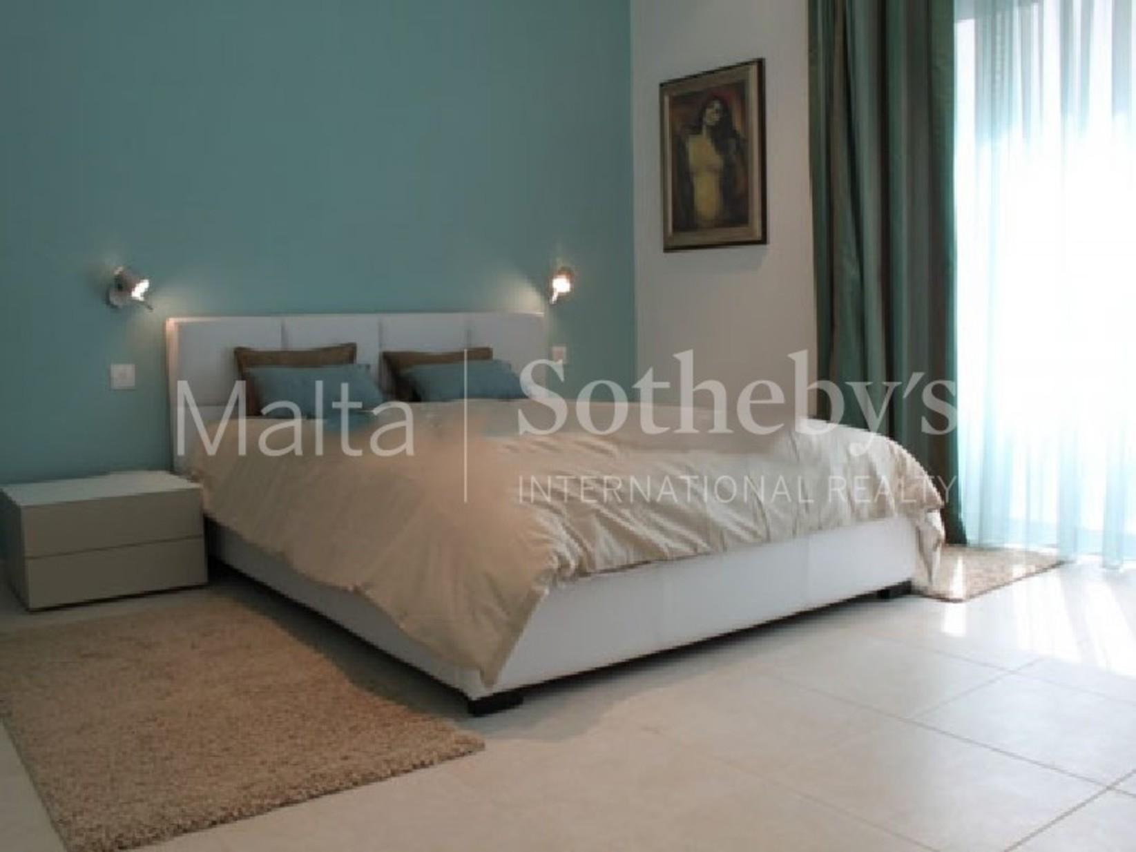 3 bed Maisonette For Rent in St Julian's, St Julian's - thumb 9