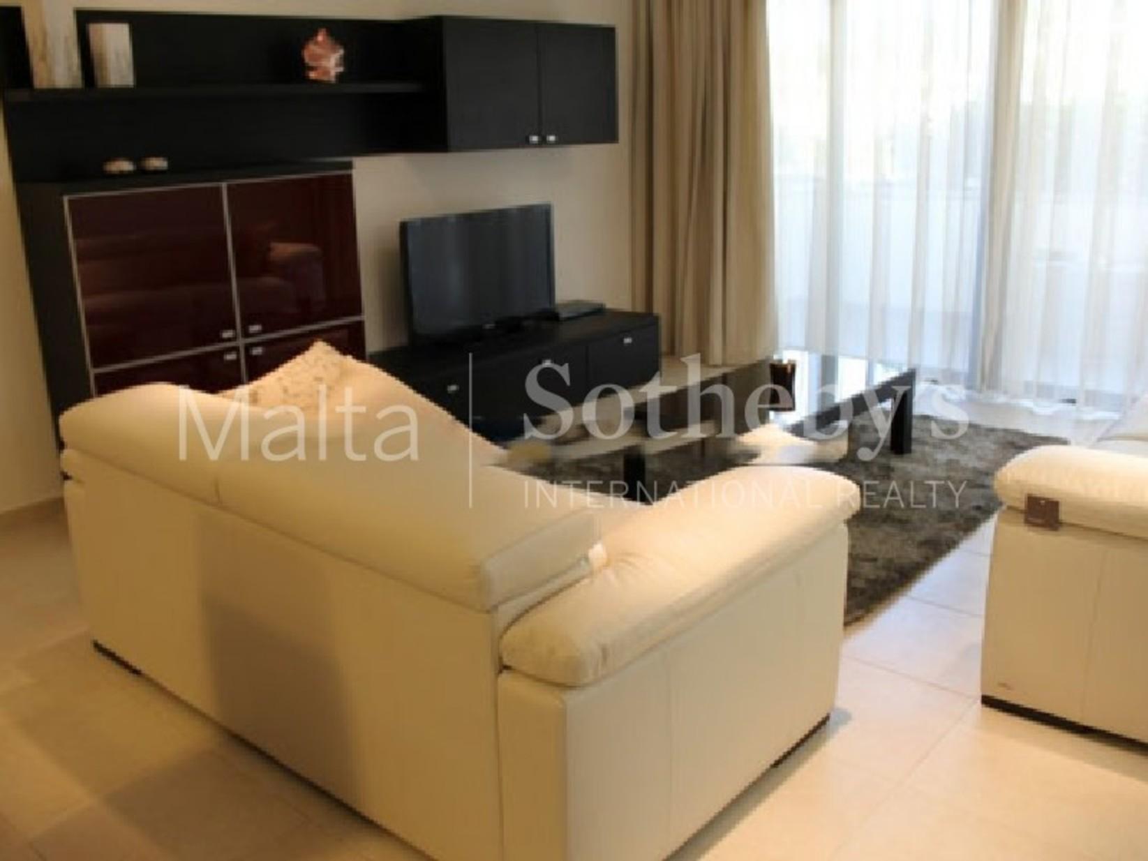 3 bed Maisonette For Rent in St Julian's, St Julian's - thumb 5