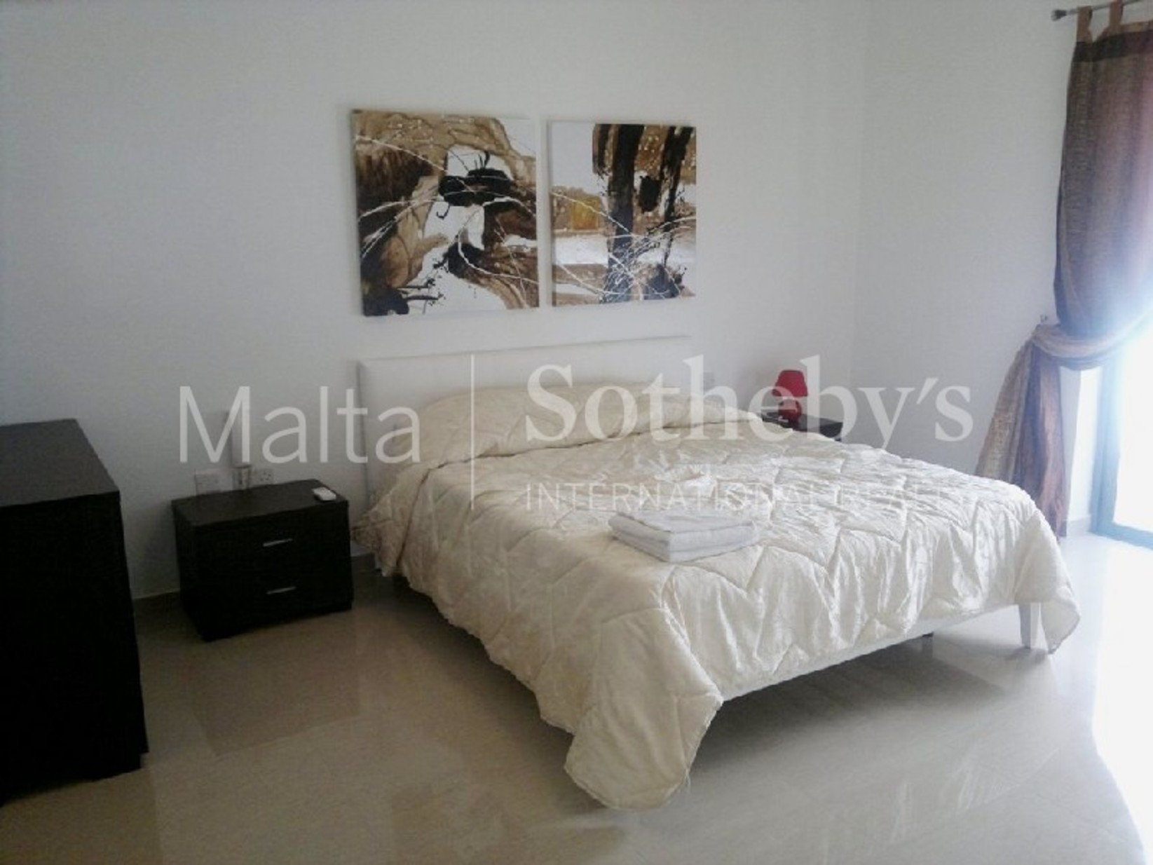 3 bed Apartment For Rent in St Julian's, St Julian's - thumb 8