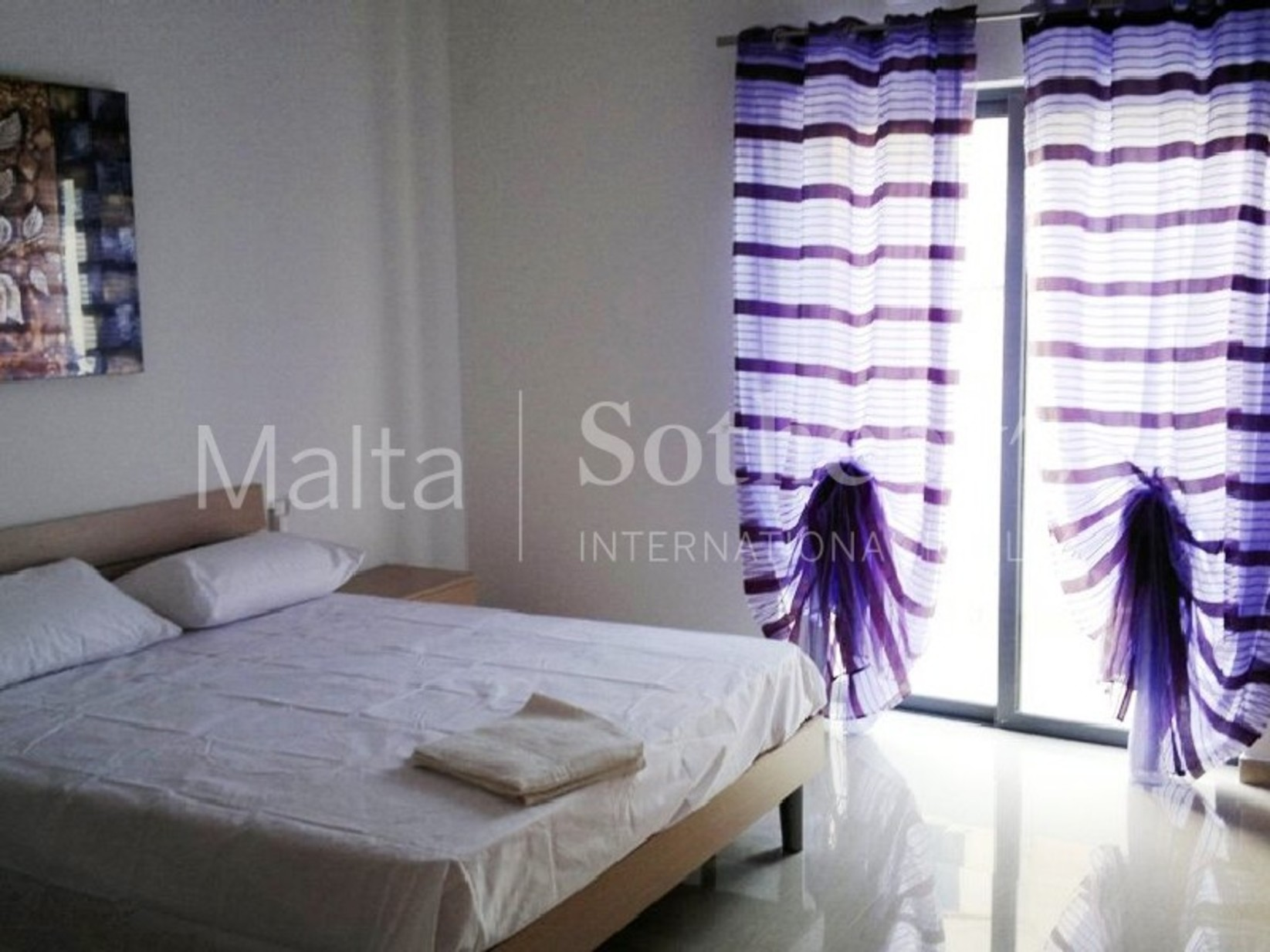 3 bed Penthouse For Rent in St Julian's, St Julian's - thumb 8
