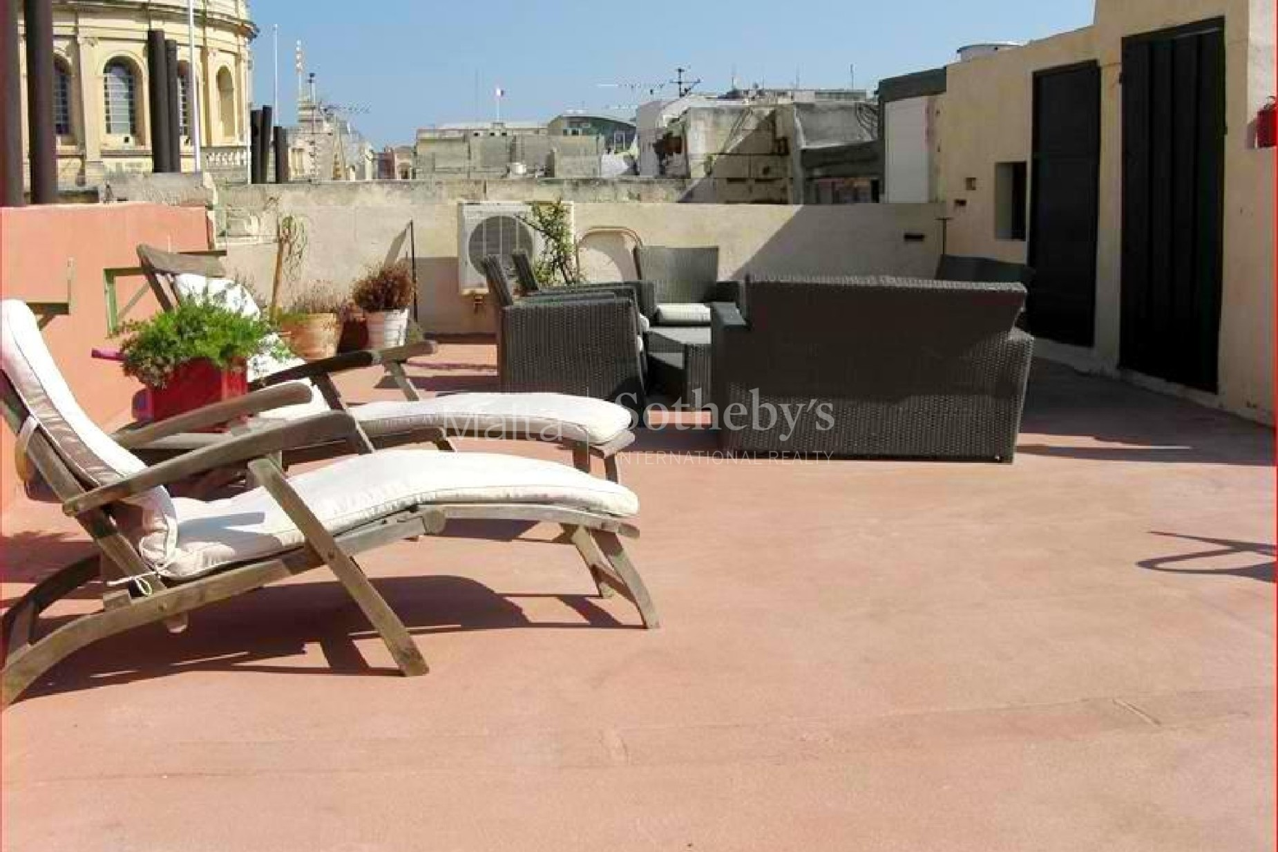2 bed Apartment For Rent in Valletta, Valletta - thumb 8