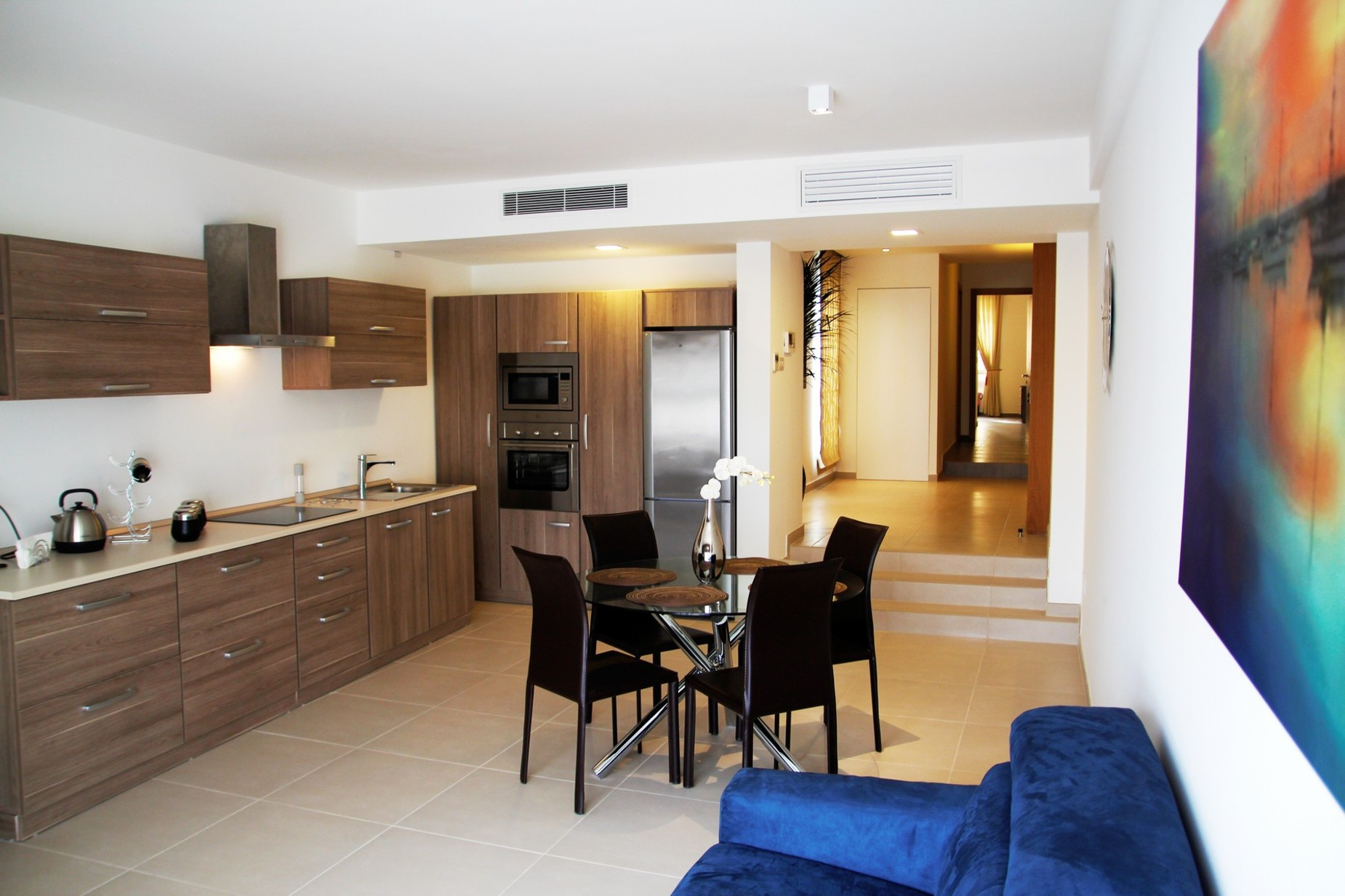 3 bed Apartment For Sale in Vittoriosa, Vittoriosa - thumb 7