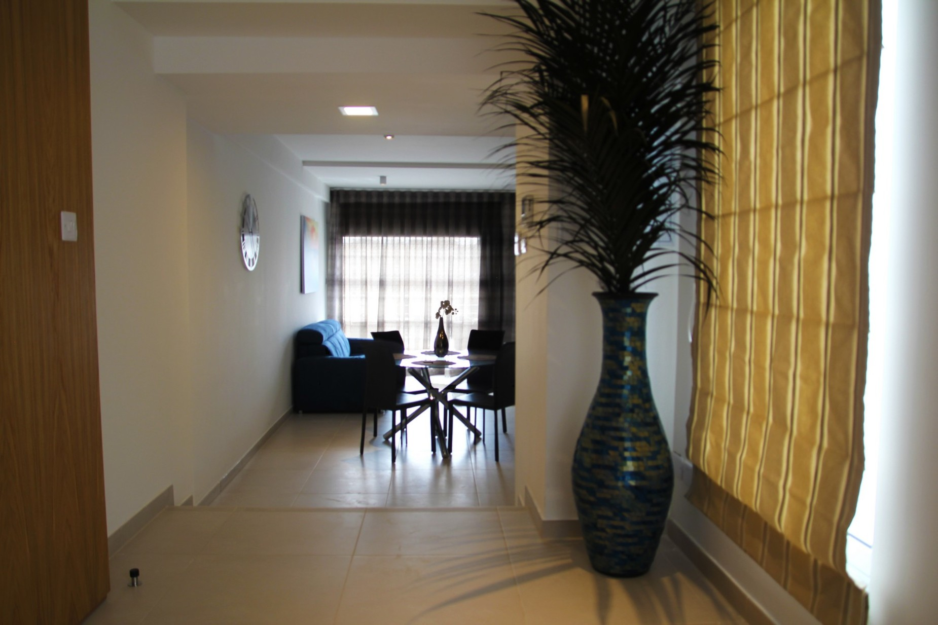 3 bed Apartment For Sale in Vittoriosa, Vittoriosa - thumb 4