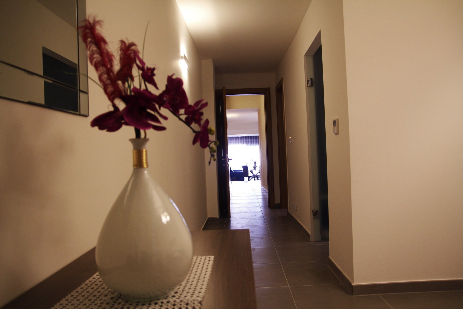 3 bed Apartment For Sale in Vittoriosa, Vittoriosa - thumb 5