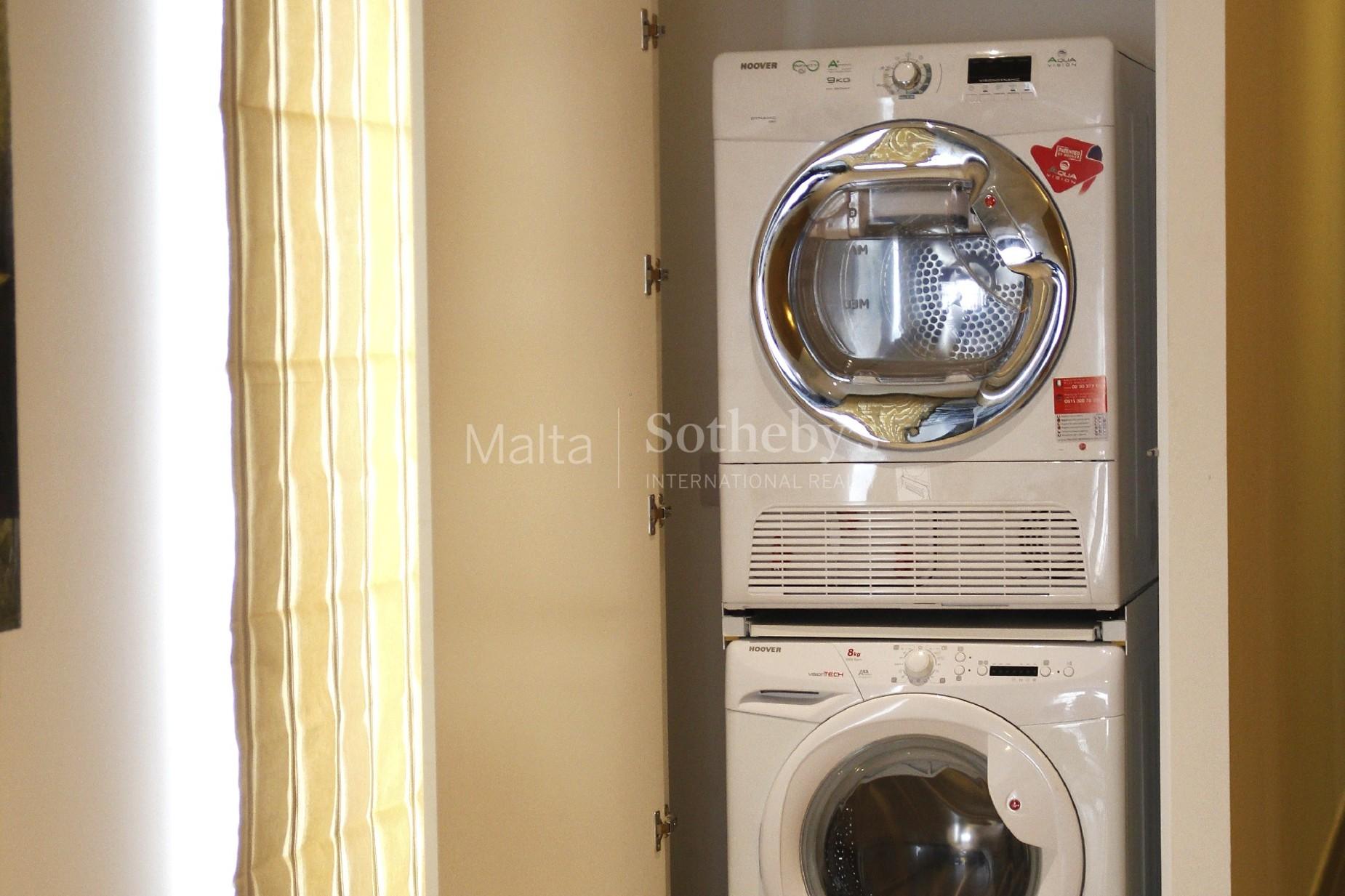 3 bed Apartment For Rent in Vittoriosa, Vittoriosa - thumb 10