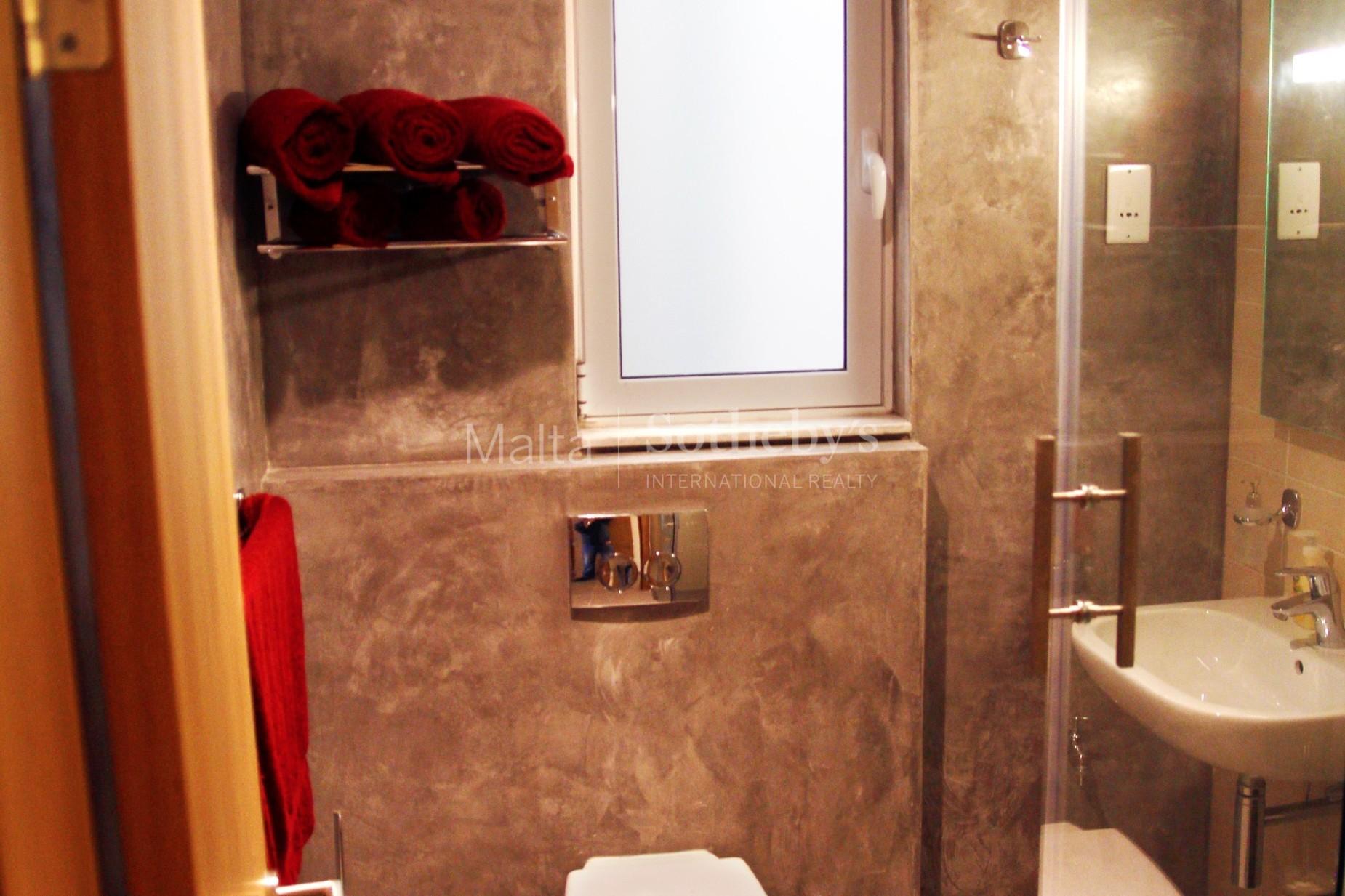3 bed Apartment For Rent in Vittoriosa, Vittoriosa - thumb 6