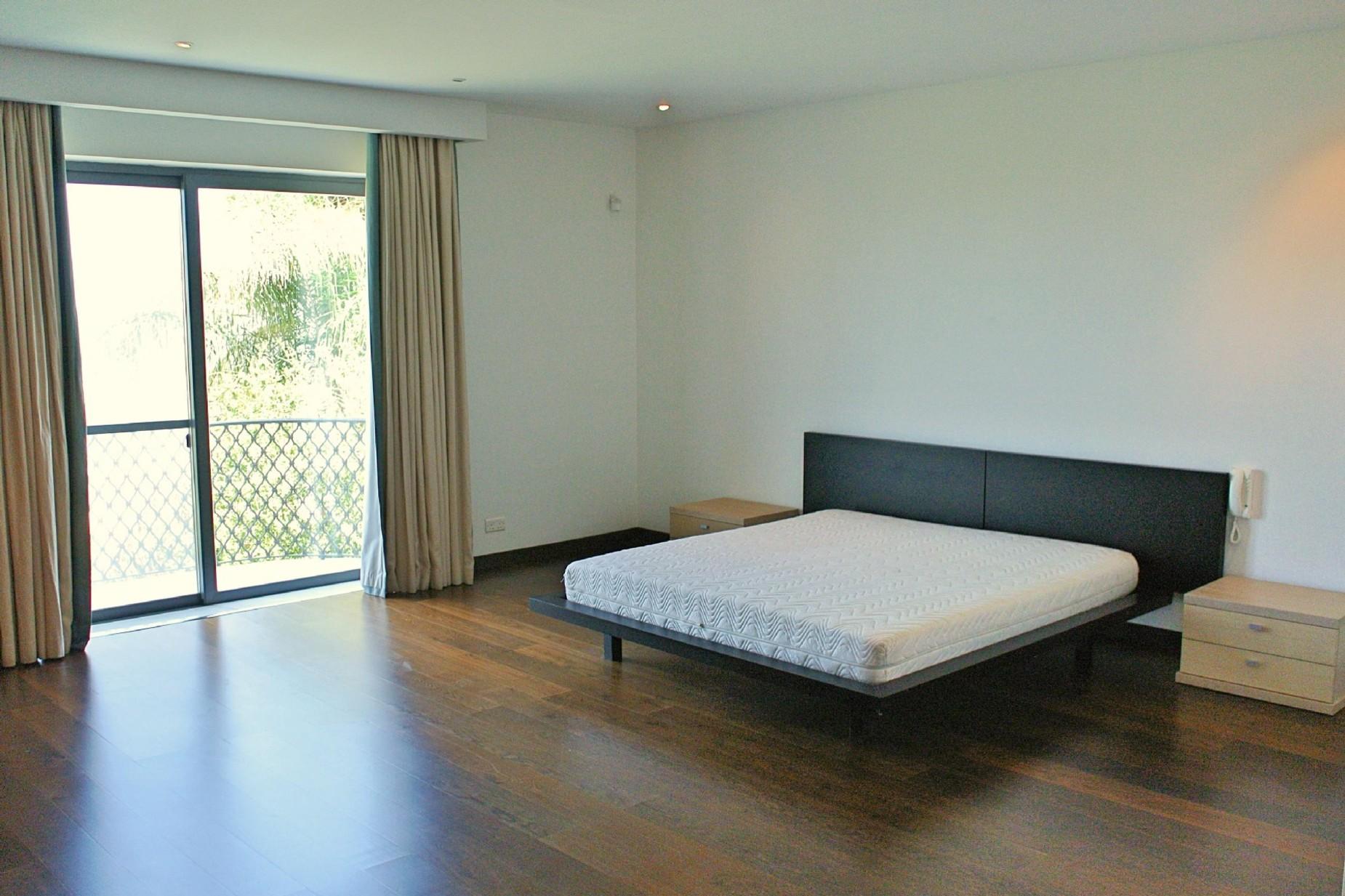 4 bed Villa For Rent in Bahar ic-Caghaq, Bahar ic-Caghaq - thumb 5
