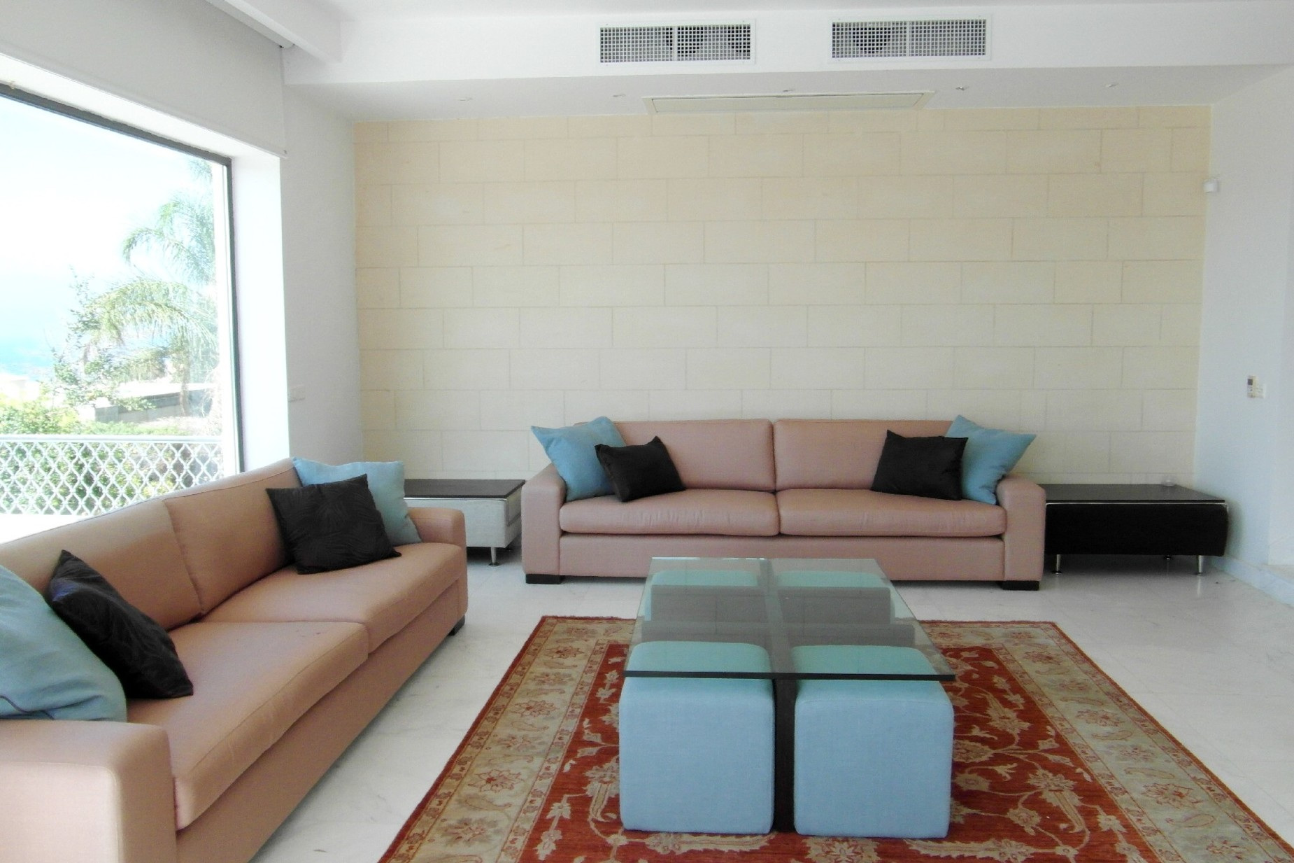 4 bed Villa For Rent in Bahar ic-Caghaq, Bahar ic-Caghaq - thumb 10