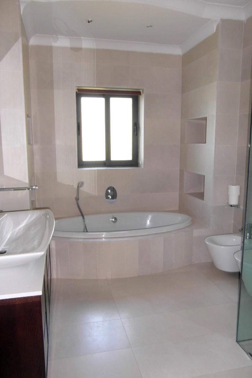4 bed Villa For Rent in Bahar ic-Caghaq, Bahar ic-Caghaq - thumb 11