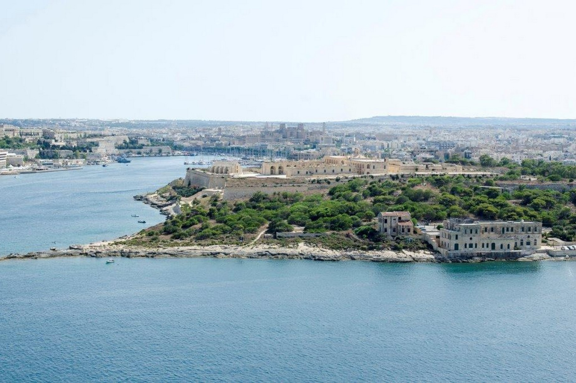 3 bed Apartment For Sale in Sliema, Sliema - thumb 20