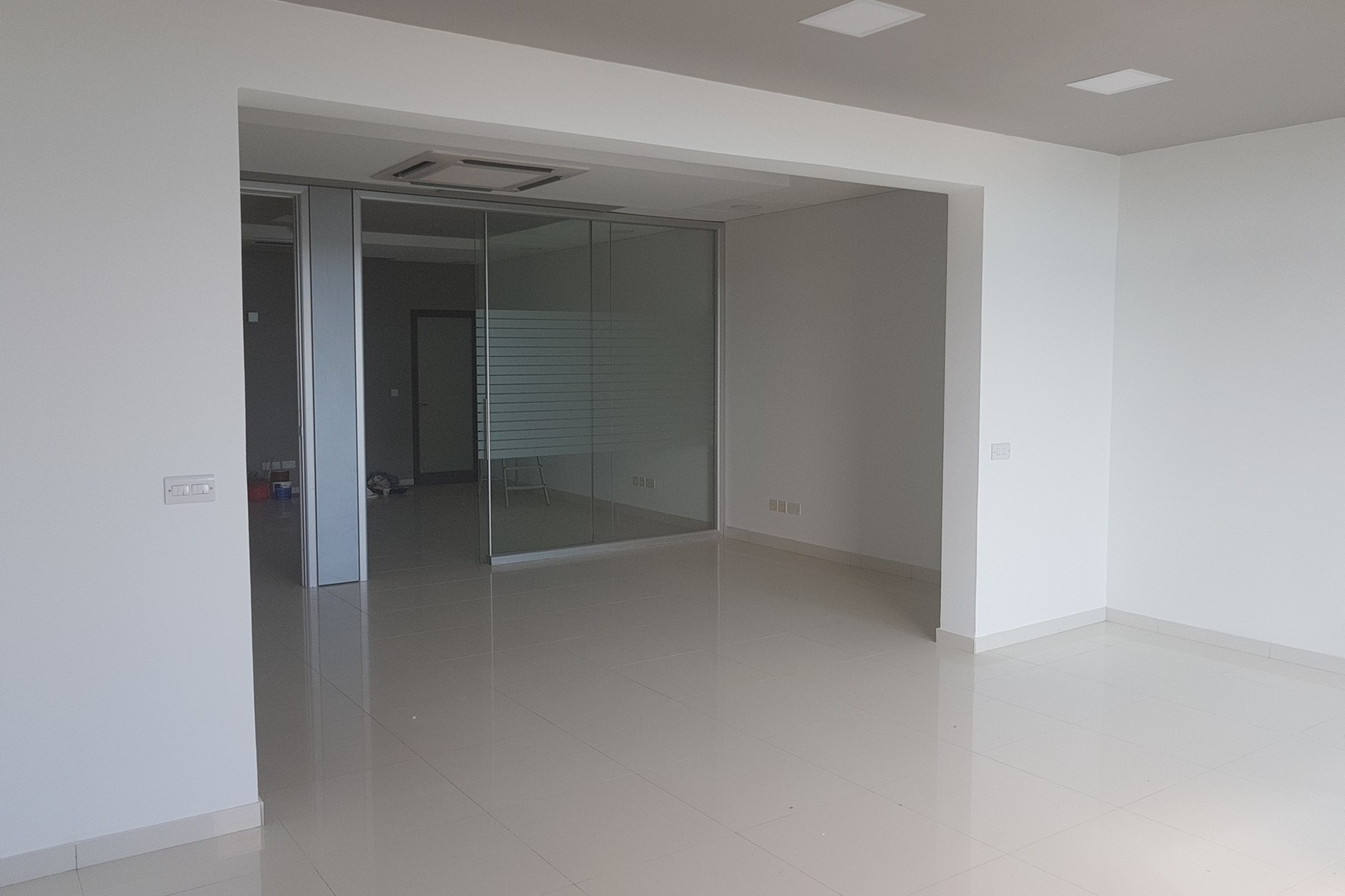 0 bed Office For Sale in Ta' Xbiex, Ta' Xbiex - thumb 5