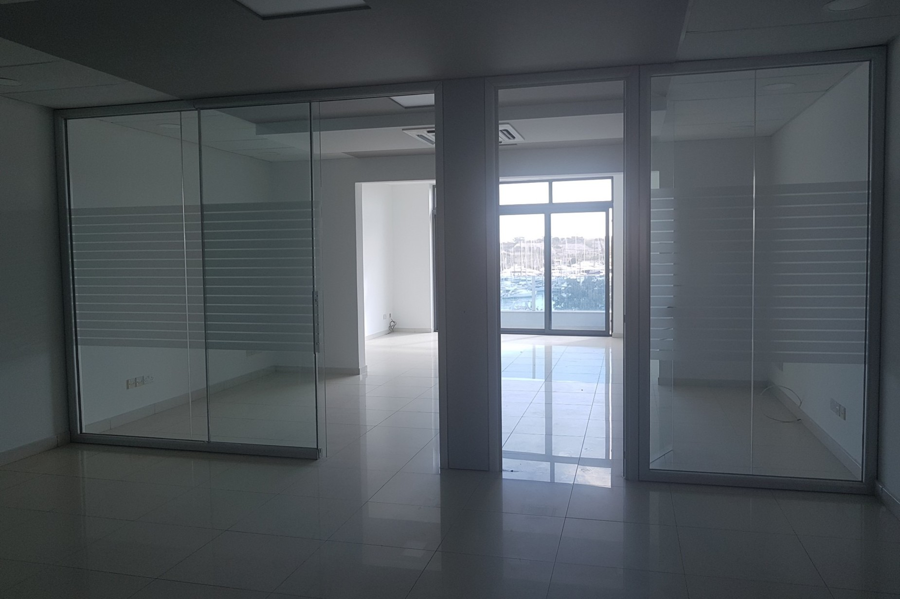 0 bed Office For Sale in Ta' Xbiex, Ta' Xbiex - thumb 8