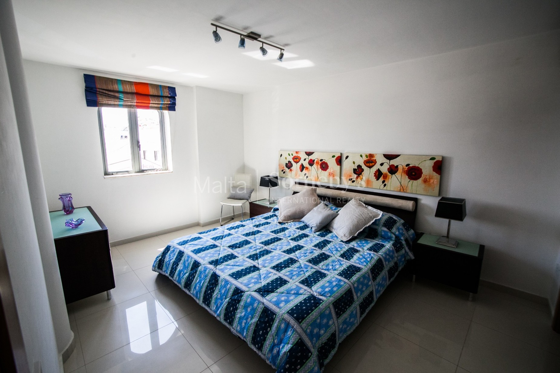 3 bed Apartment For Rent in Swieqi, Swieqi - thumb 8