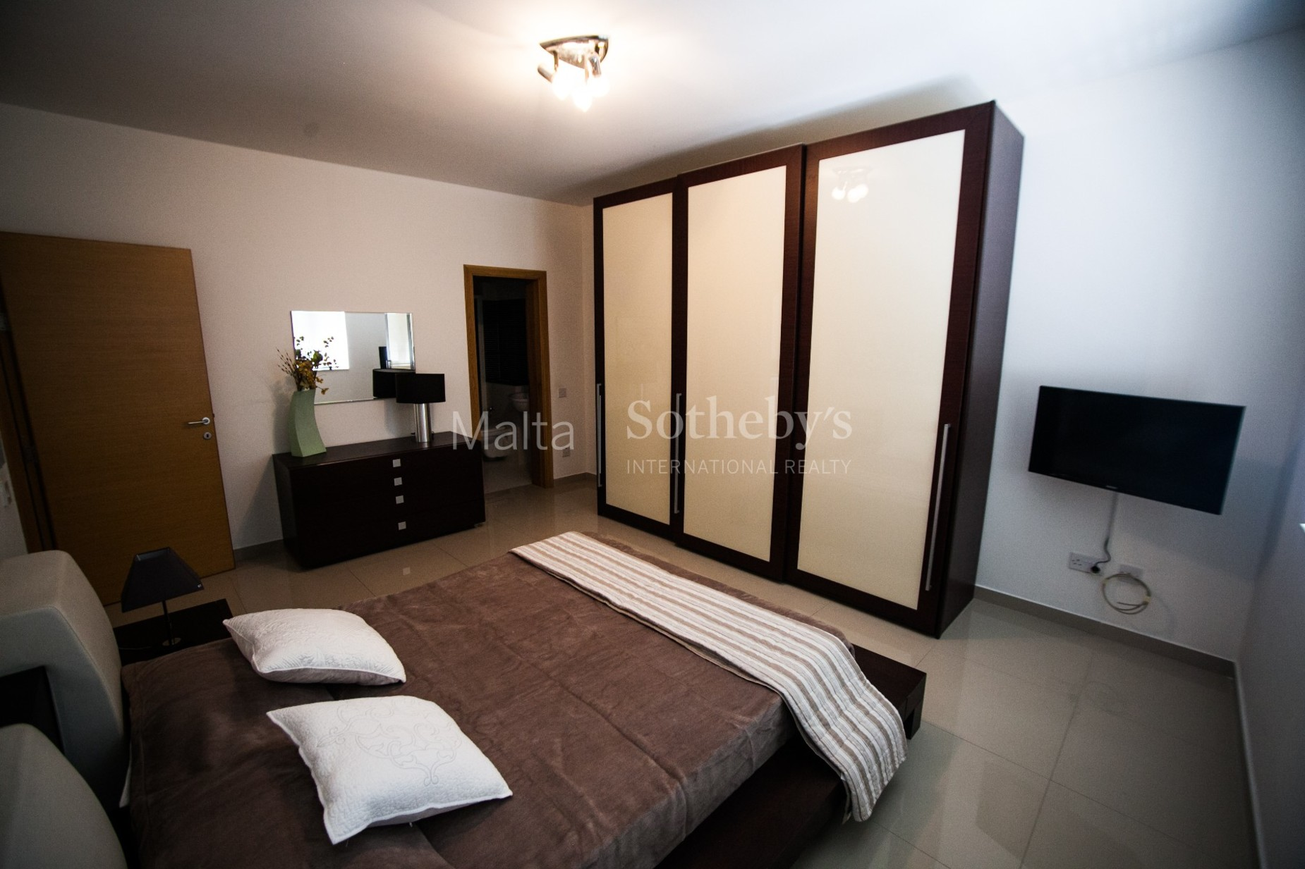 3 bed Maisonette For Rent in Swieqi, Swieqi - thumb 7