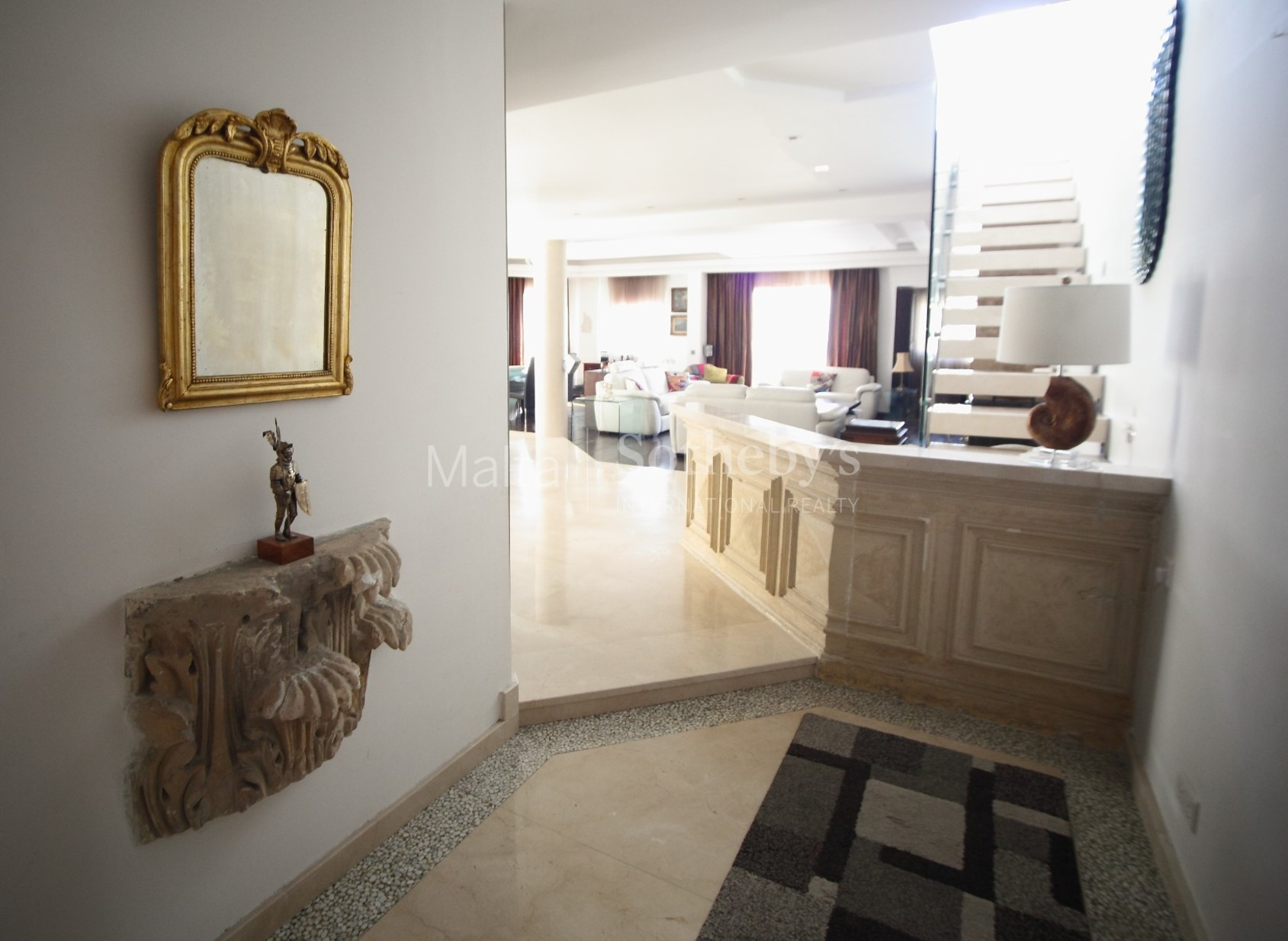 2 bed Penthouse For Rent in Swieqi, Swieqi - thumb 5