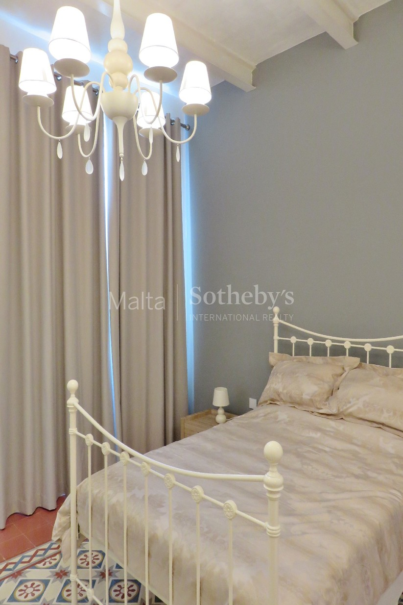 3 bed Apartment For Rent in Valletta, Valletta - thumb 7