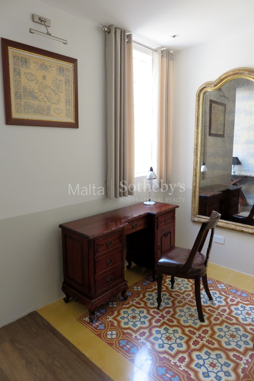 3 bed Apartment For Rent in Valletta, Valletta - thumb 6