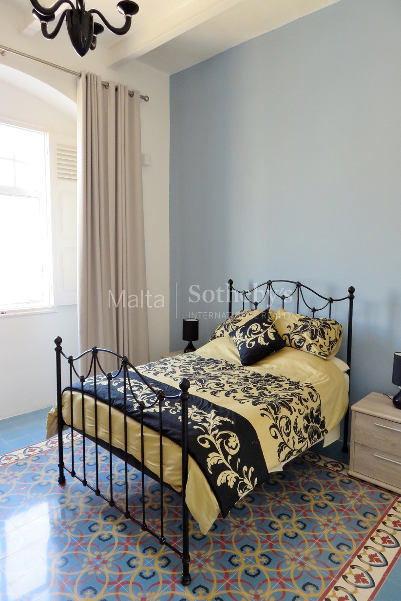 3 bed Apartment For Rent in Valletta, Valletta - thumb 2