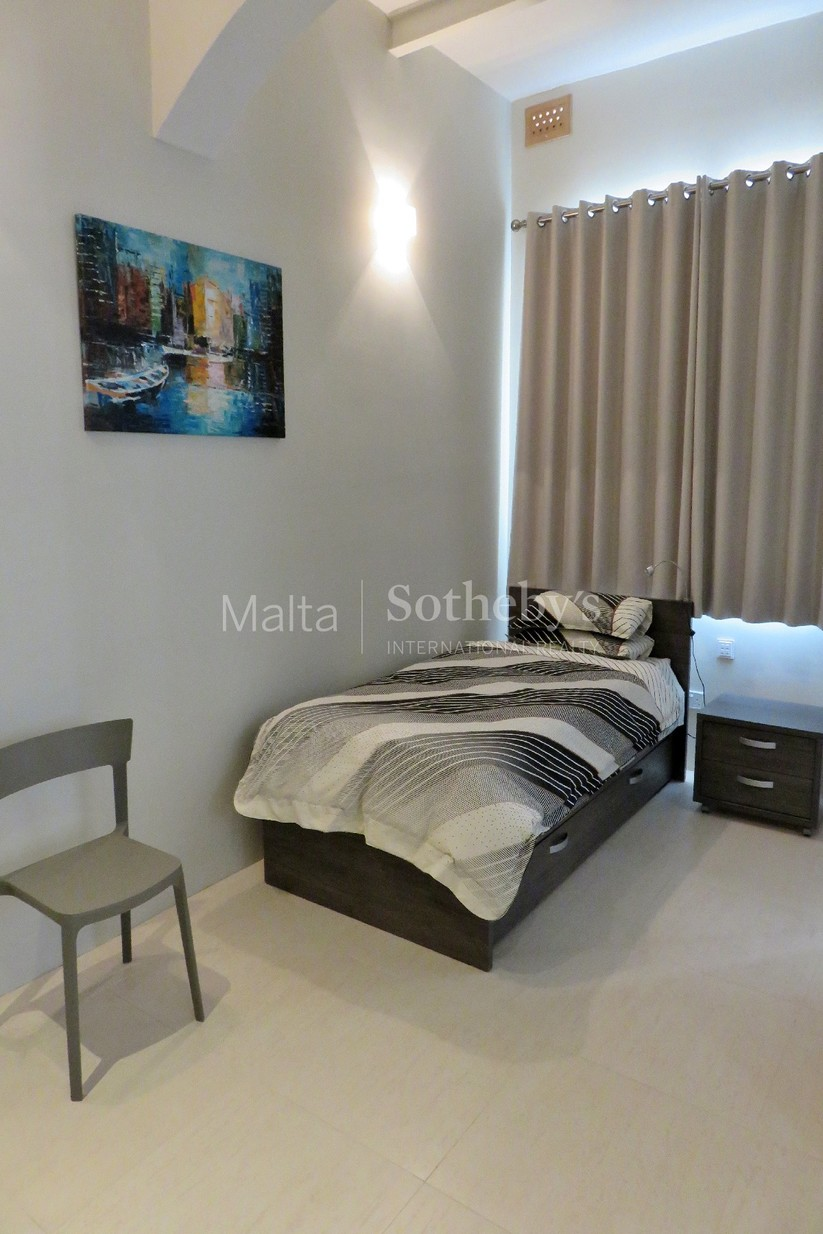 3 bed Apartment For Rent in Valletta, Valletta - thumb 4