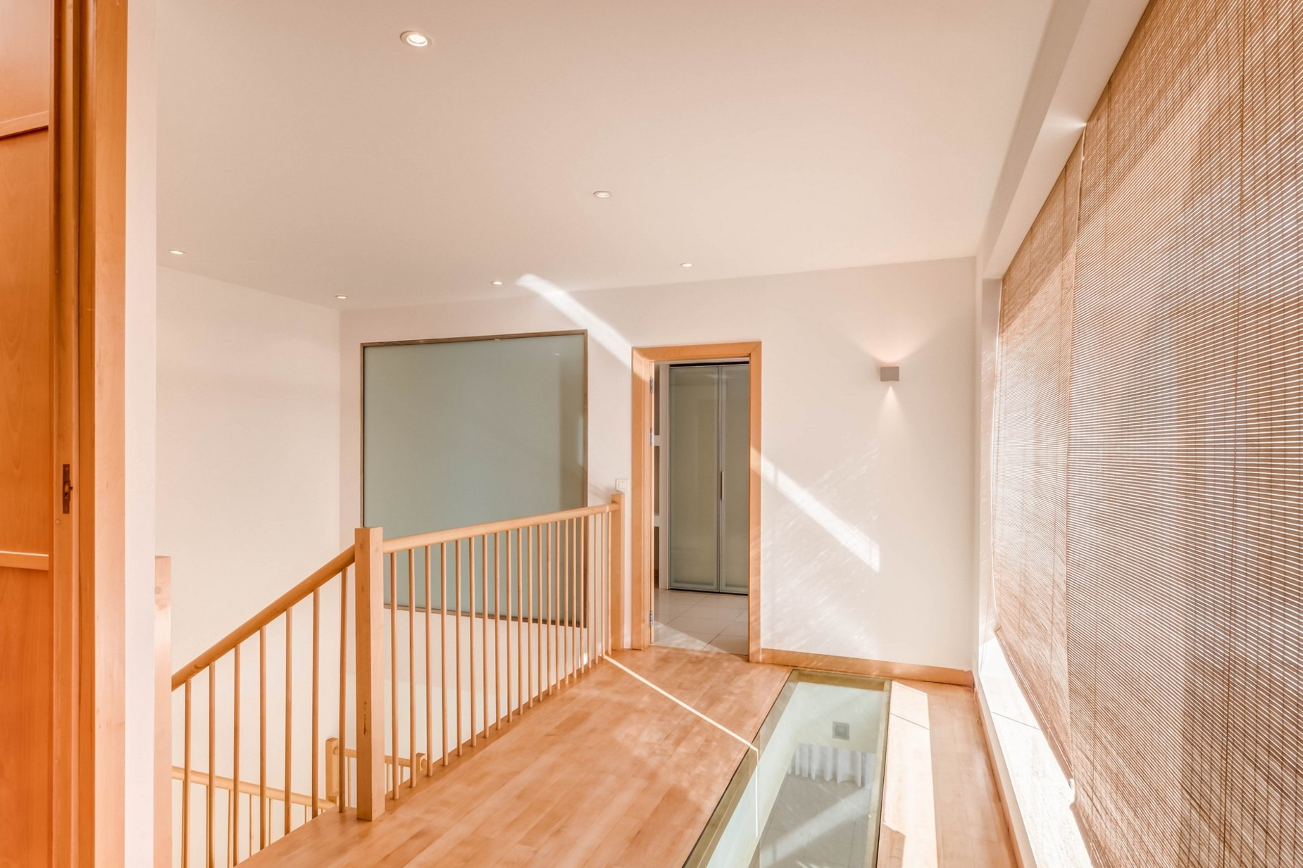 3 bed Villa For Rent in Naxxar, Naxxar - thumb 5