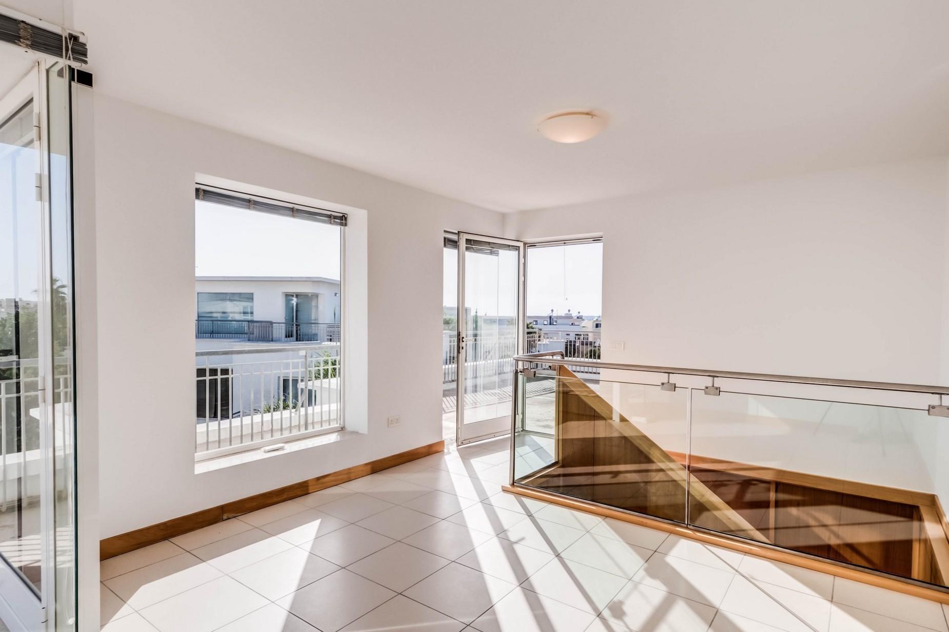 3 bed Villa For Rent in Naxxar, Naxxar - thumb 9