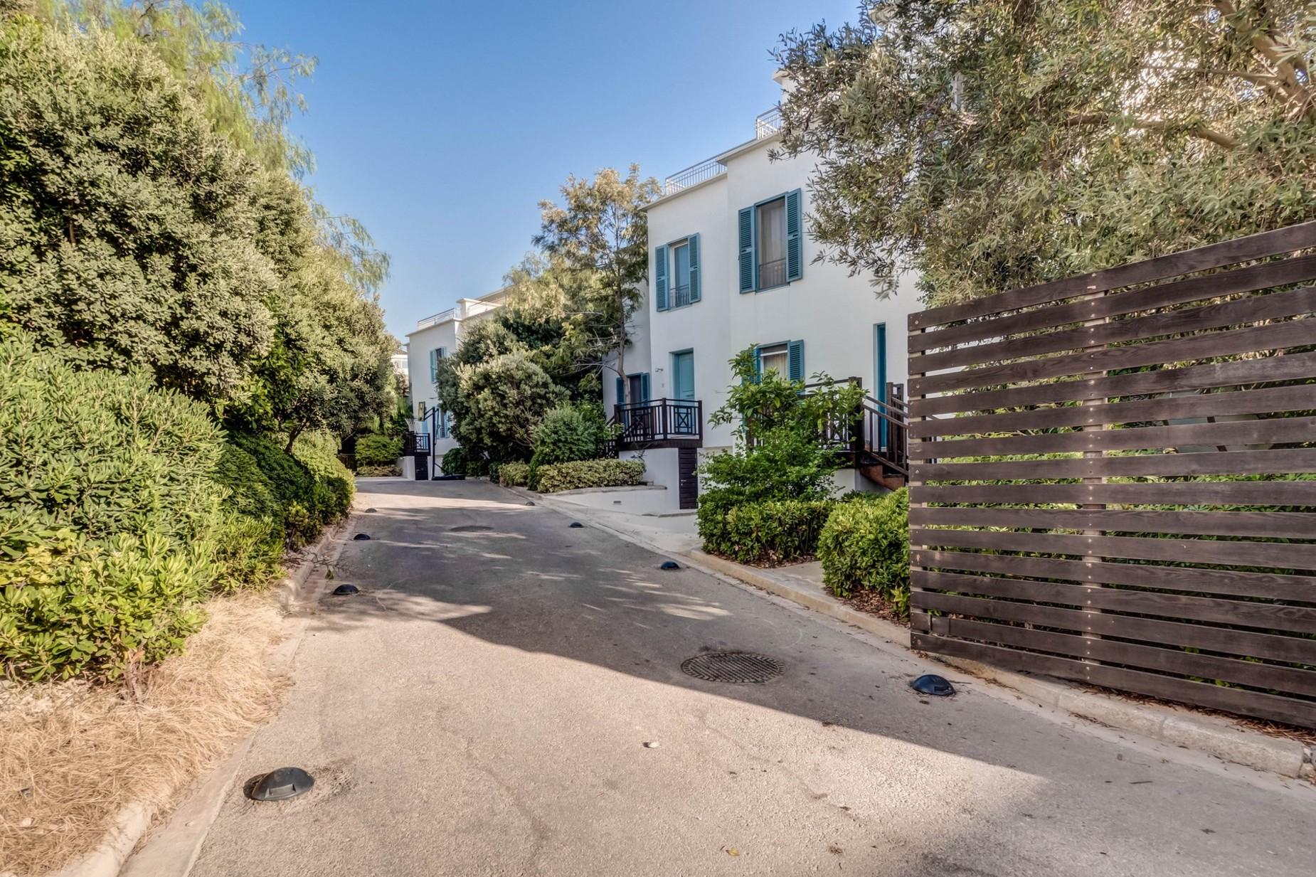 4 bed Villa For Rent in Naxxar, Naxxar - thumb 3
