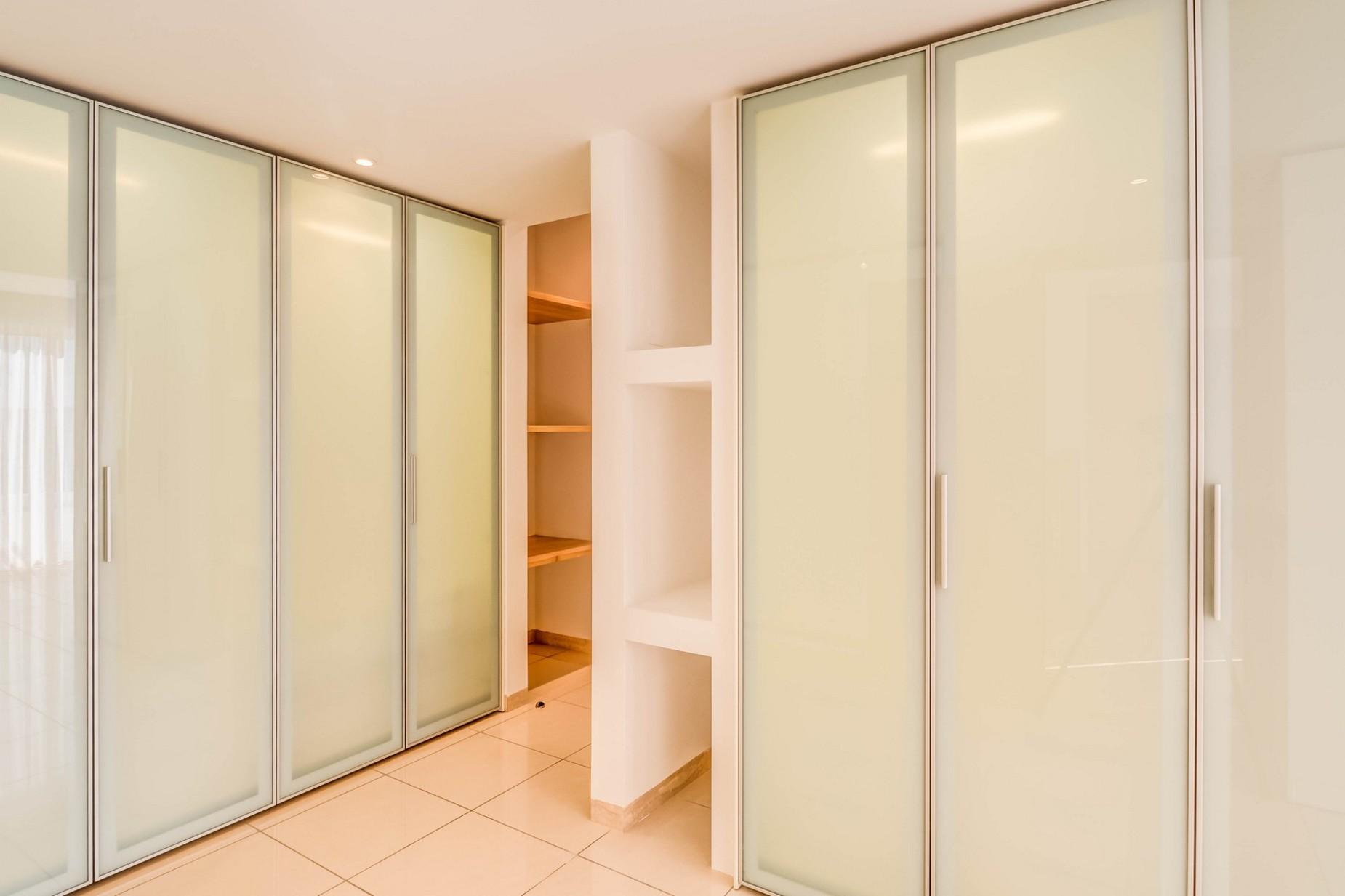 4 bed Villa For Rent in Naxxar, Naxxar - thumb 5