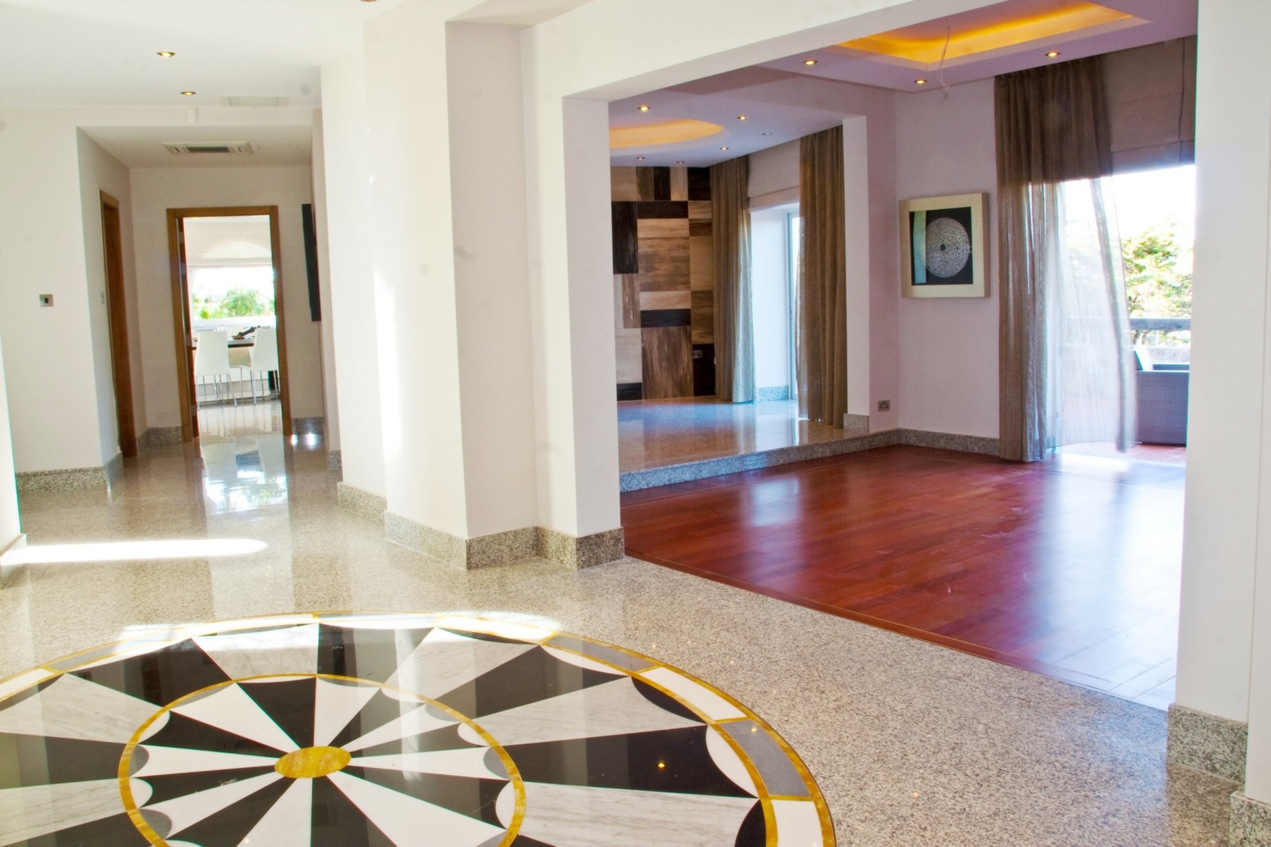 4 bed Villa For Rent in Mosta, Mosta - thumb 15