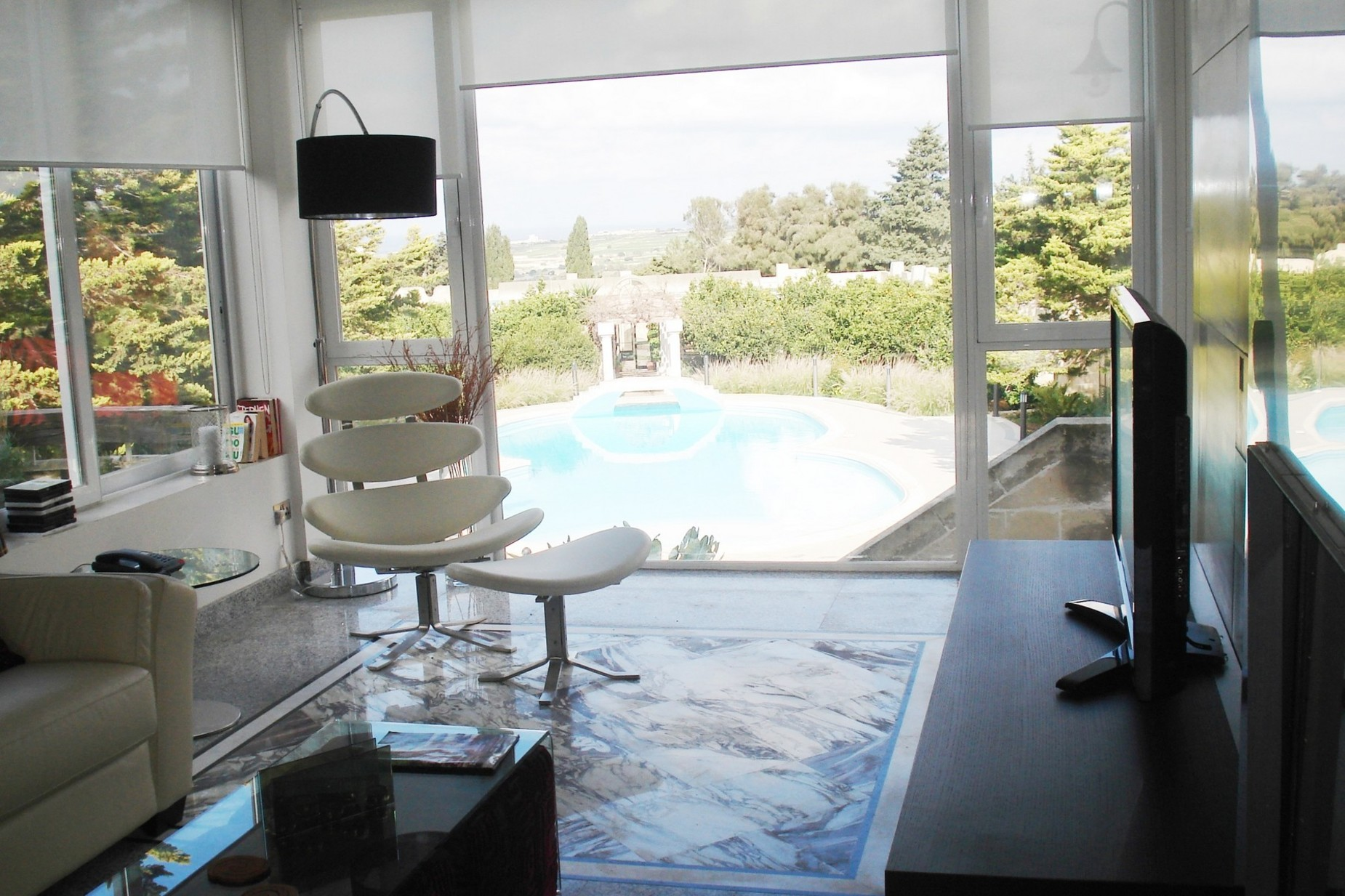 4 bed Villa For Rent in Mosta, Mosta - thumb 11